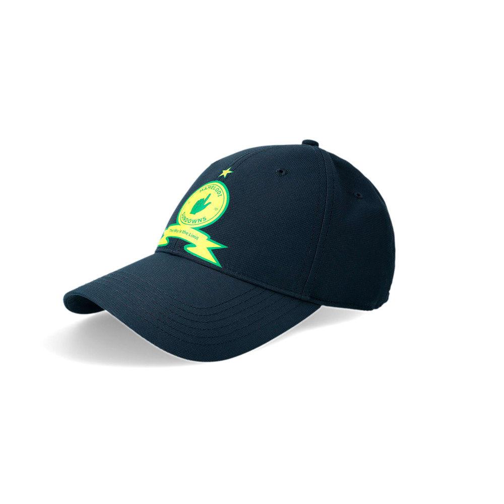 Image Puma MSFC Adjustable Cap #1