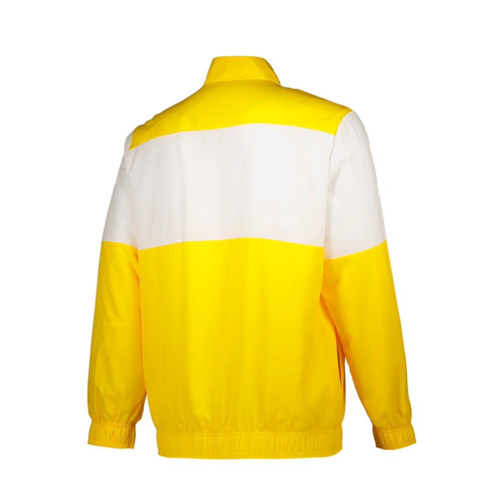 Image Puma Mamelodi Sundowns Men's Stadium Jacket #2