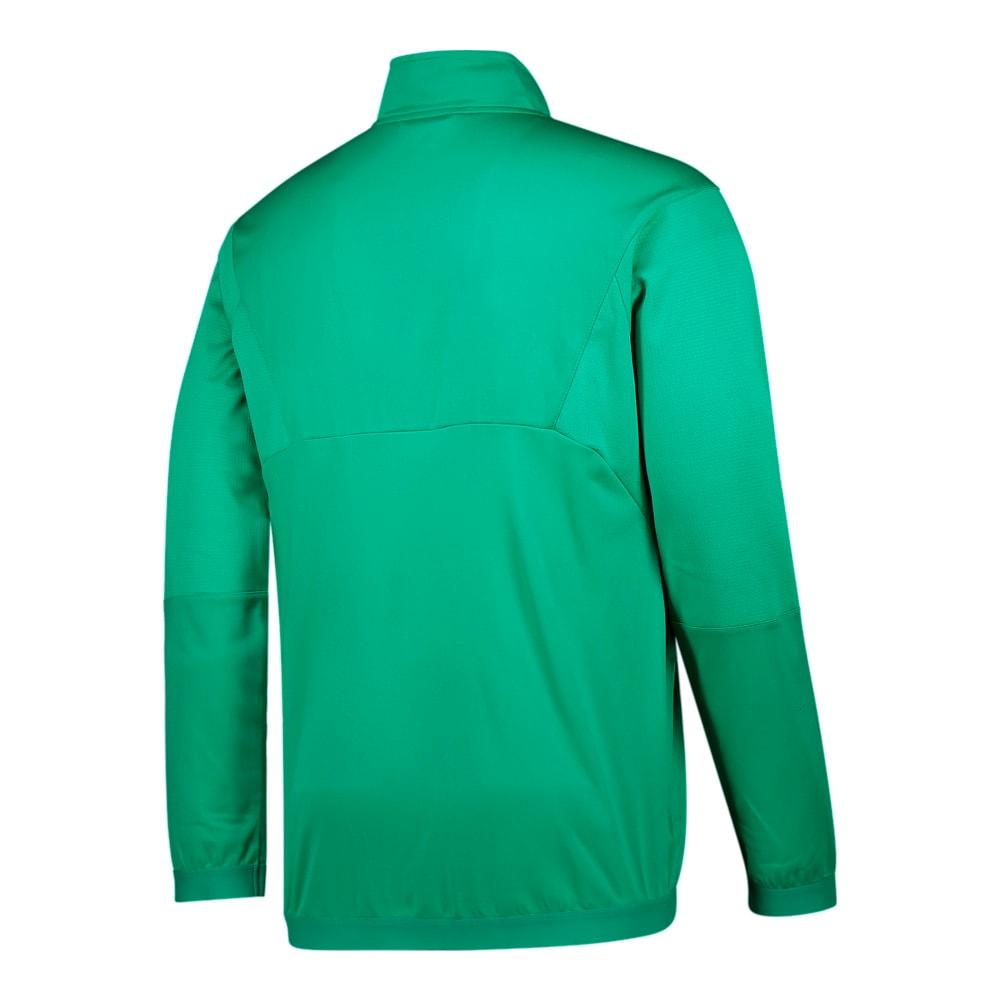 Image Puma Mamelodi Sundowns LIGA Training Jacket #2
