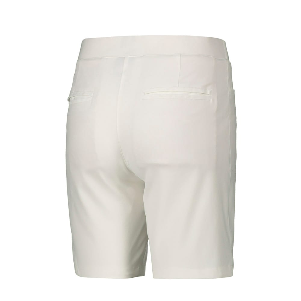 Image Puma PUMA Netball Protea Shorts #2