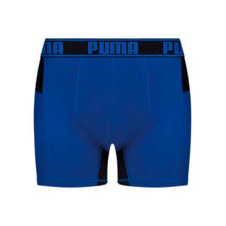 Image PUMA Cueca Boxer Active