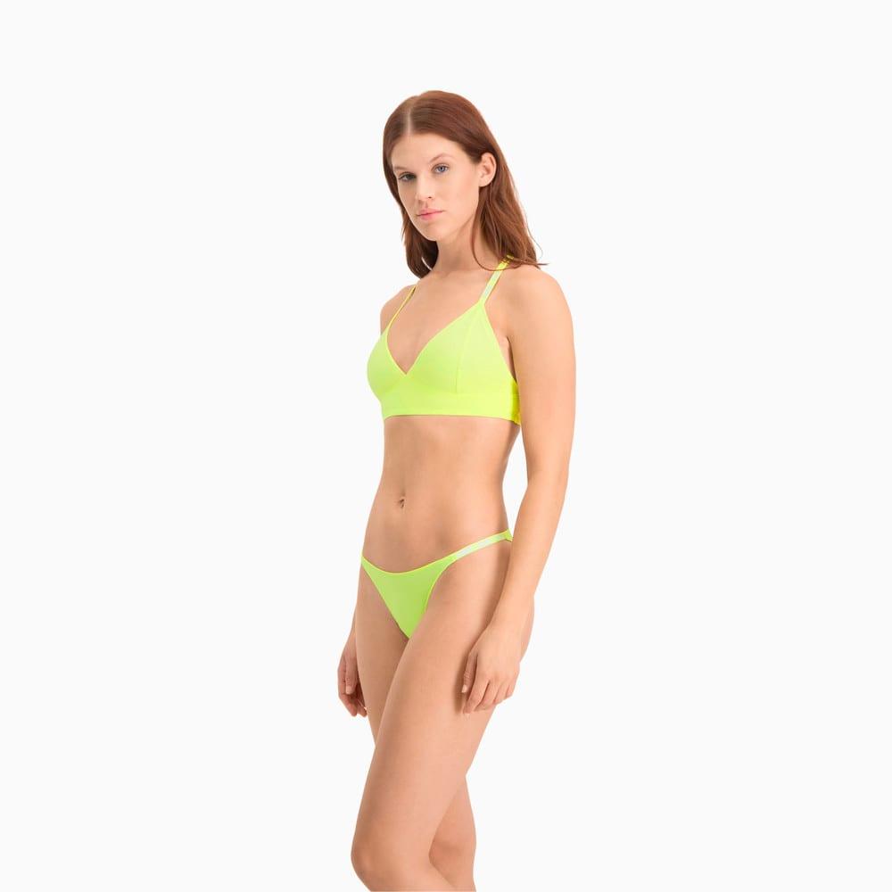 Зображення Puma Спідня білизна Women's Bikini Underwear 2 pack #2