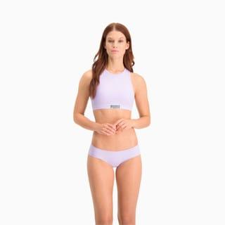 Зображення Puma Плавки Swim Women's Hipster Bottom