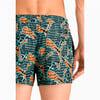 Изображение Puma Шорты для плавания Swim Men's Cat Logo All-Over-Print Short Shorts #5