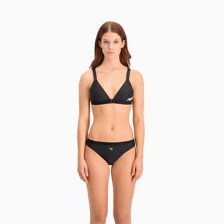 Зображення Puma Топ Swim Women's Scuba Top