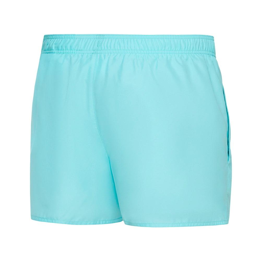 Зображення Puma Плавальні шорти PUMA MEN SWIM SHORT SHORTS 1 #2: Angel Blue