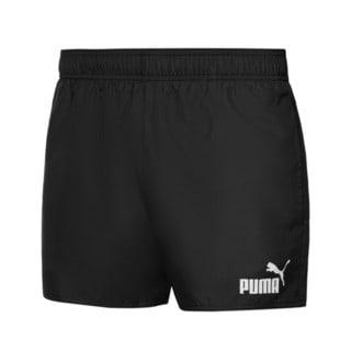 Изображение Puma Шорты для плавания PUMA MEN SWIM SHORT SHORTS 1