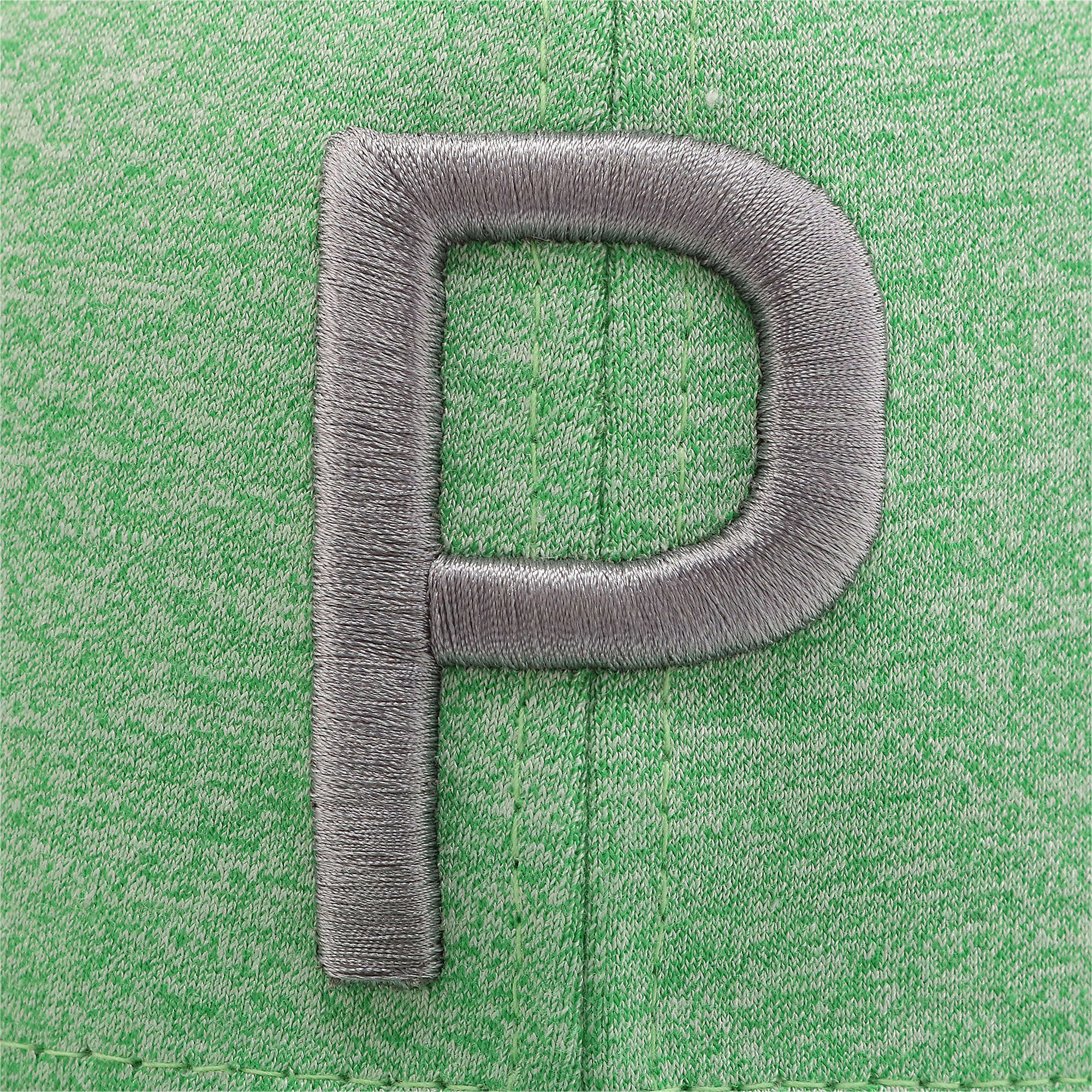 Thumbnail 5 of ゴルフ Pマークスナップバックキャップ, Irish Green, medium-JPN