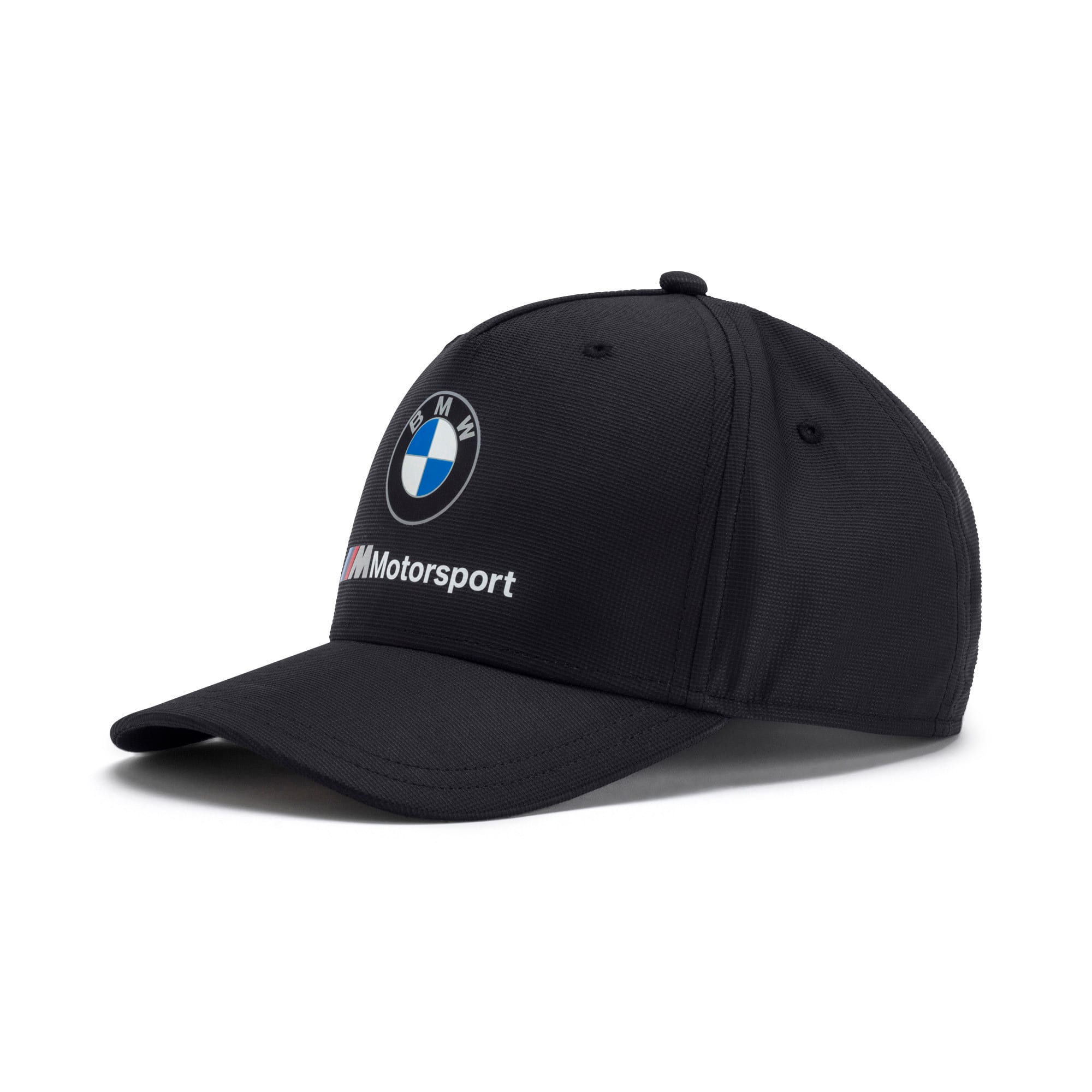 Thumbnail 1 of BMW Motorsport Cap, Anthracite, medium