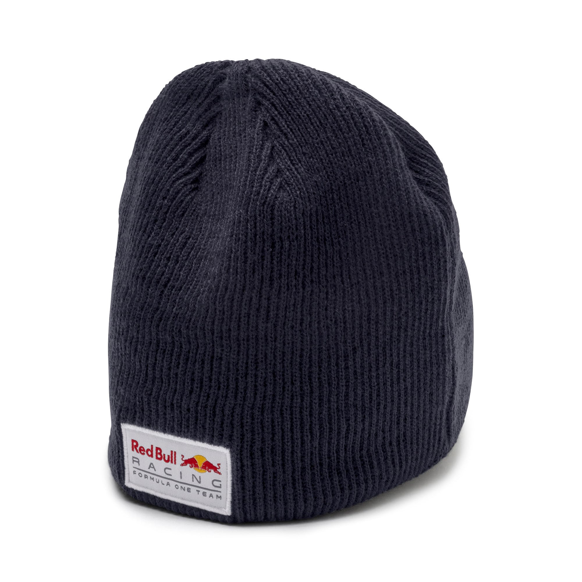 Thumbnail 2 of Red Bull Racing Lifestyle Beanie, NIGHT SKY, medium