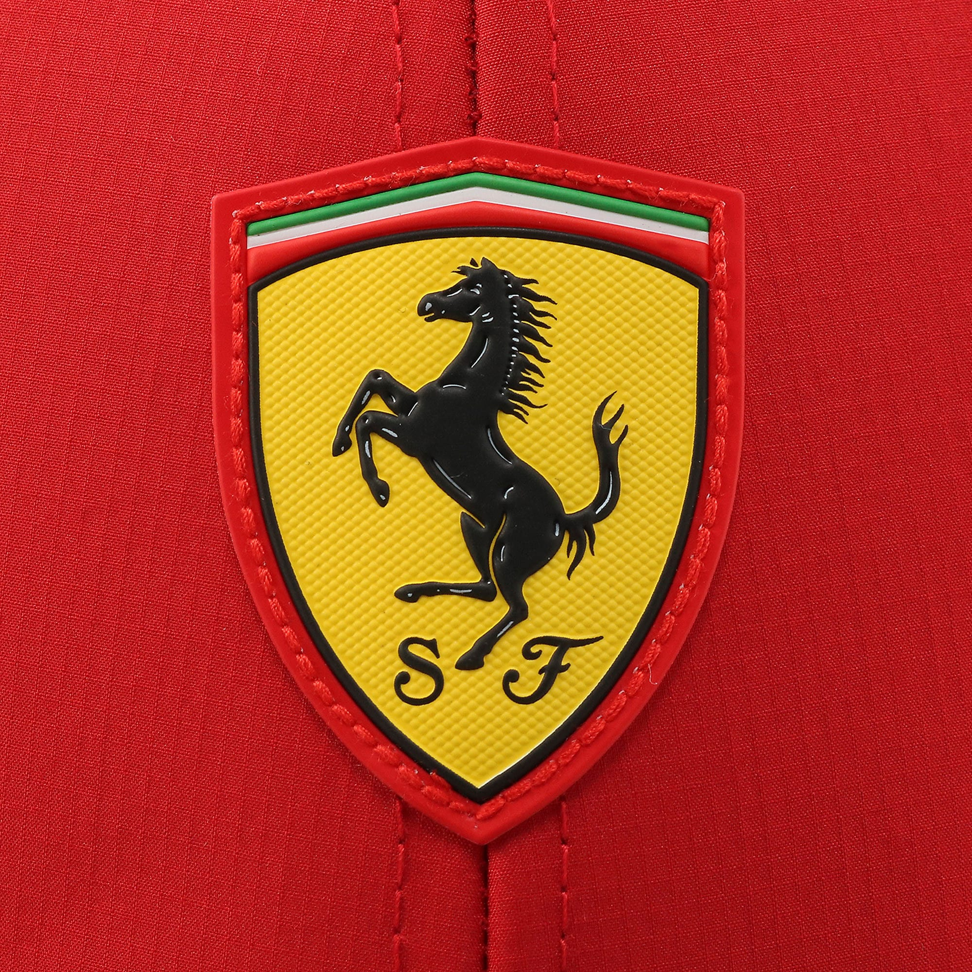 Thumbnail 6 of フェラーリ ファンウェア ベースボール キャップ, Rosso Corsa, medium-JPN
