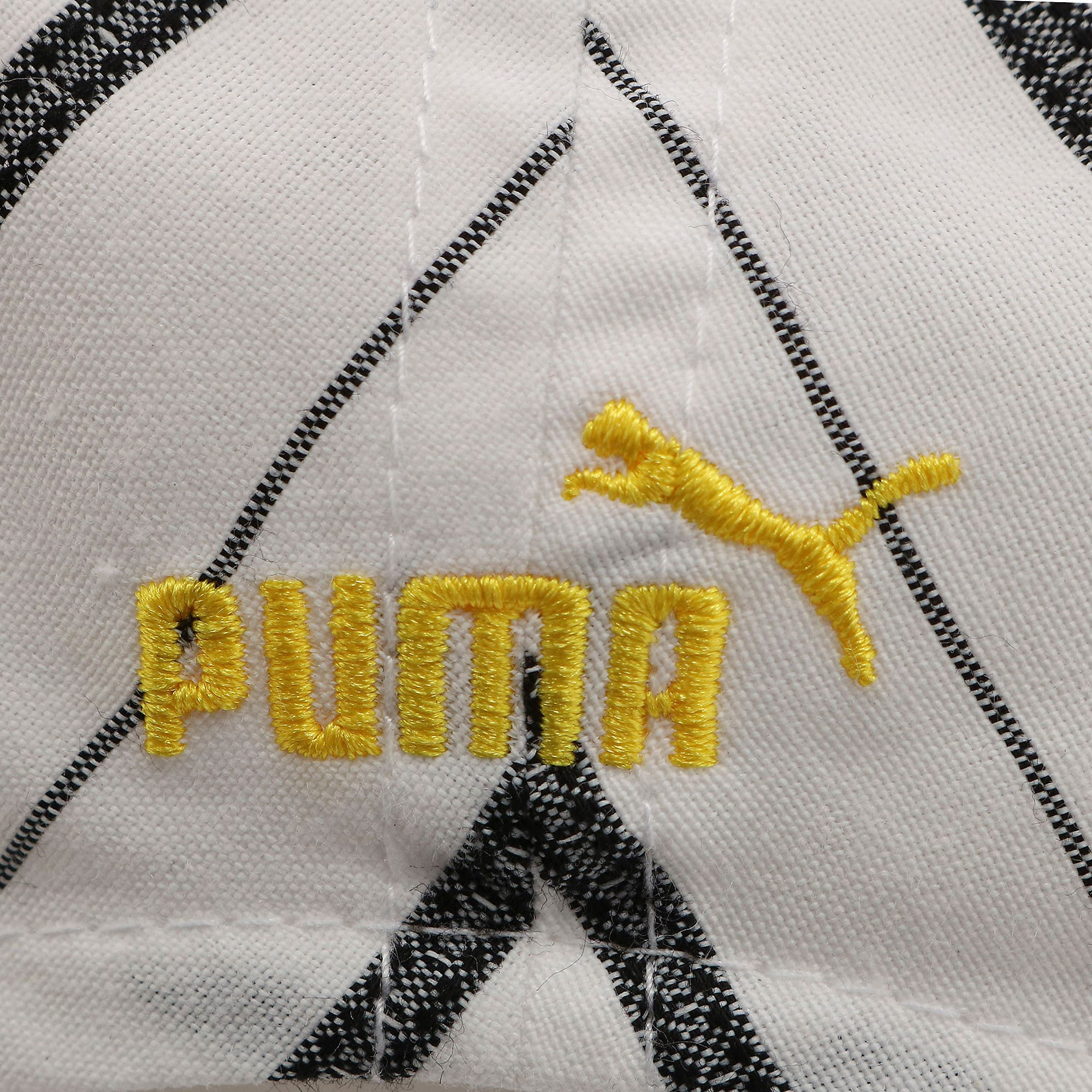 Thumbnail 6 of PUMA x HAN KJØBENHAVN キャップ, Puma White, medium-JPN