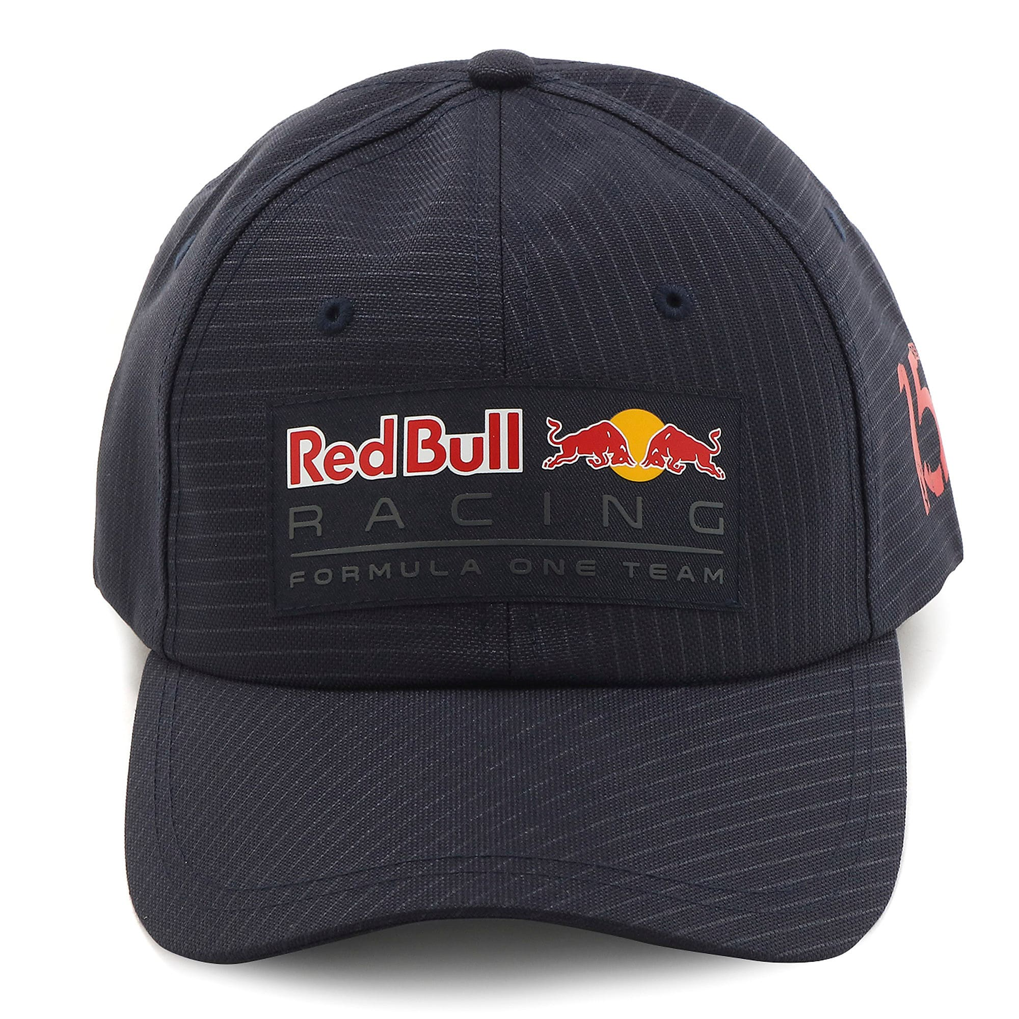 Thumbnail 4 of RED BULL RACING ライフスタイル BB キャップ, NIGHT SKY, medium-JPN