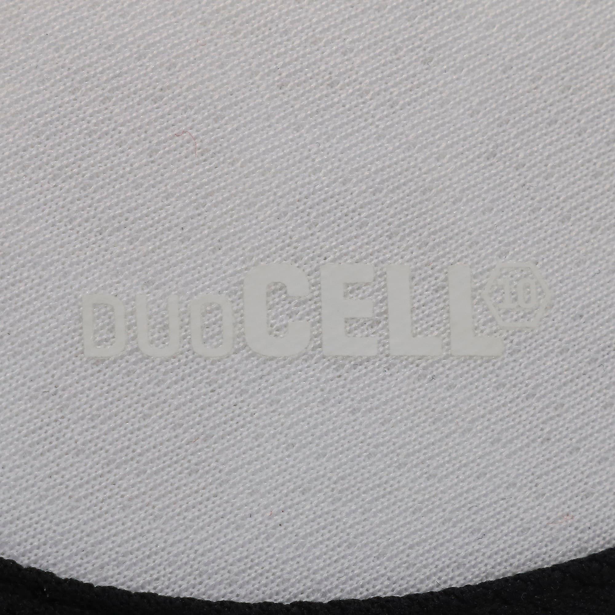 Thumbnail 6 of ゴルフ ウィメンズ DUOCELL プロ アジャスタブル キャップ, Bright White, medium-JPN