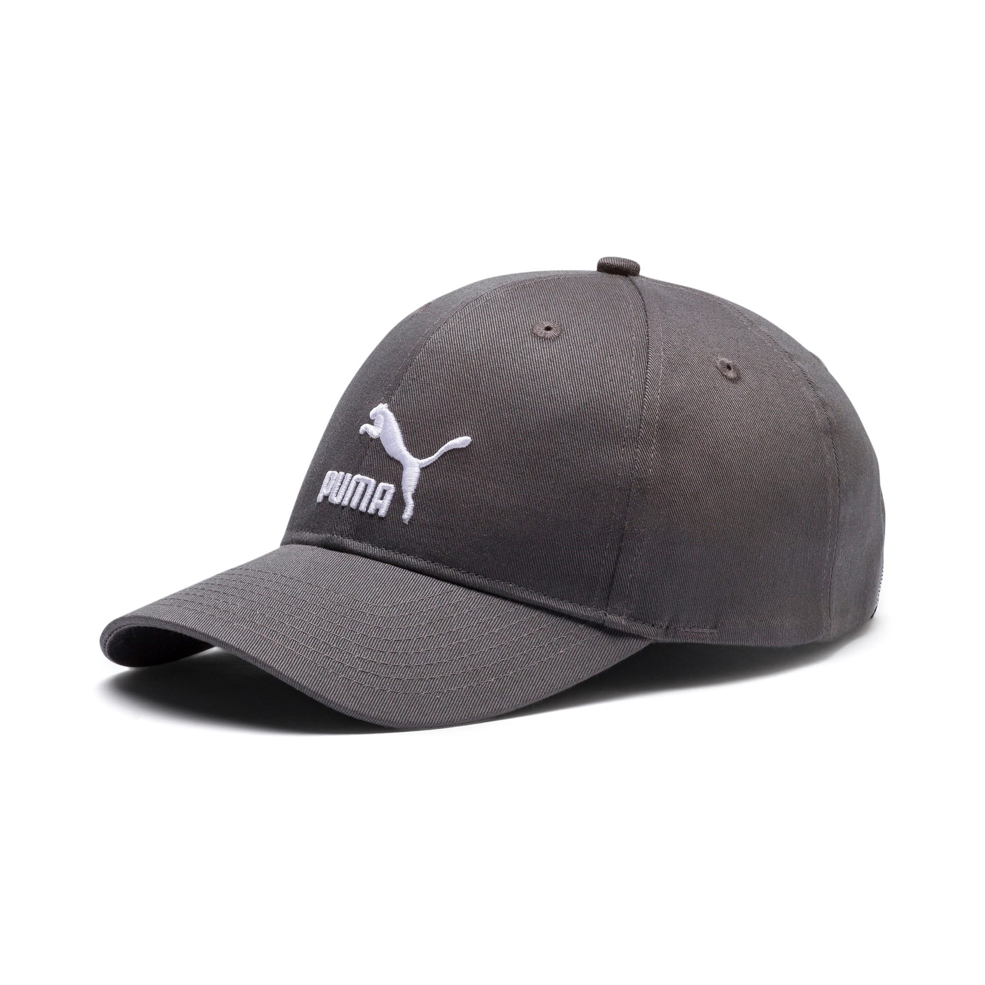 Thumbnail 1 of Archive Logo Baseball Cap, CASTLEROCK, medium
