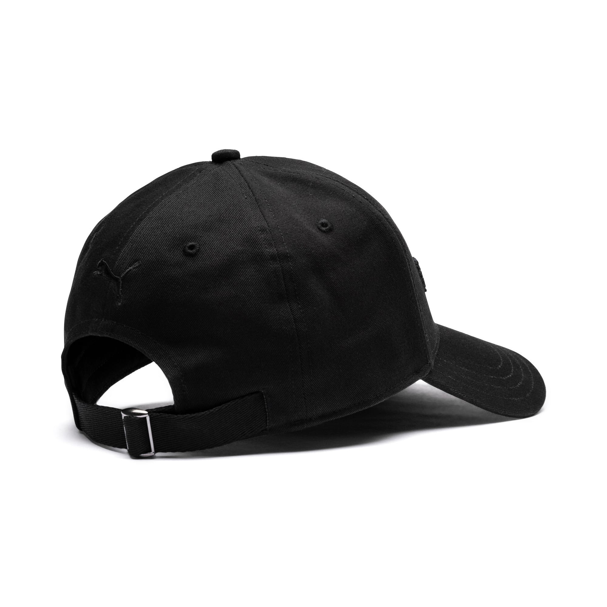 best service 5473d c66ae PUMA x THE KOOPLES Baseball Cap