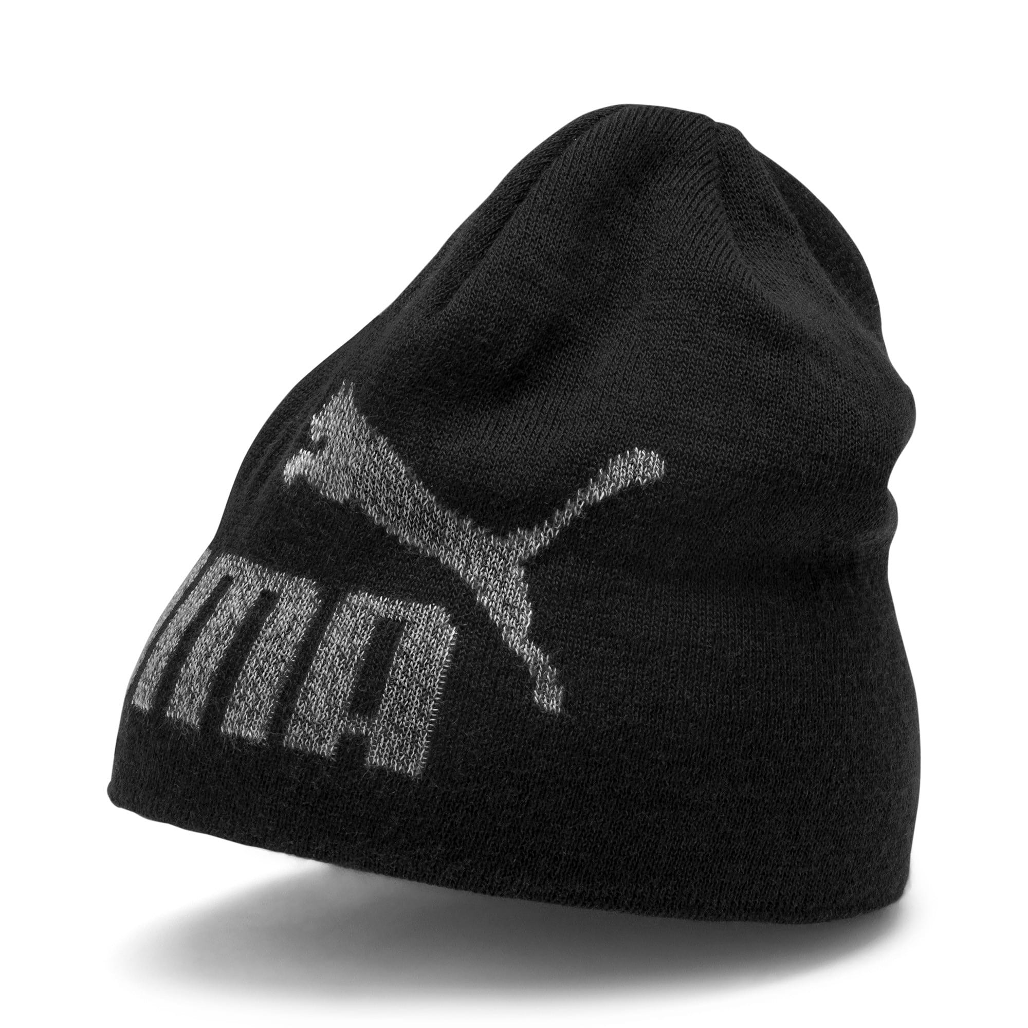 Thumbnail 1 of Bonnet Essentials, Puma Black-NO 1, medium