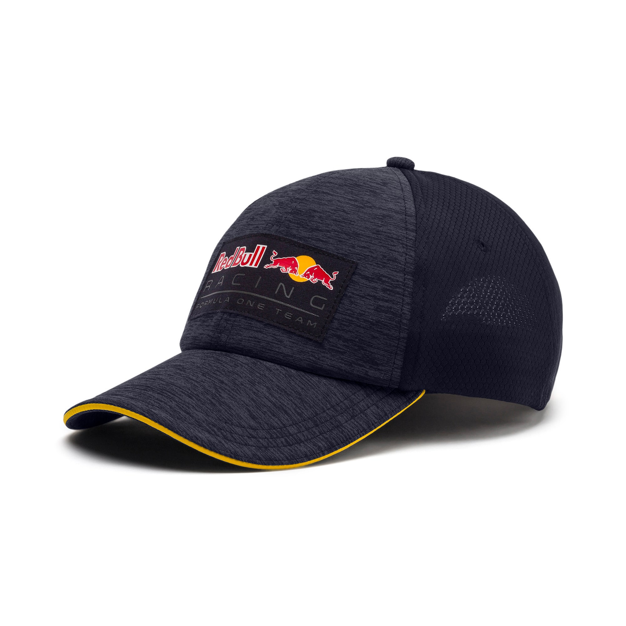 Casquette de baseball Red Bull Racing Lifestyle, NIGHT SKY, large