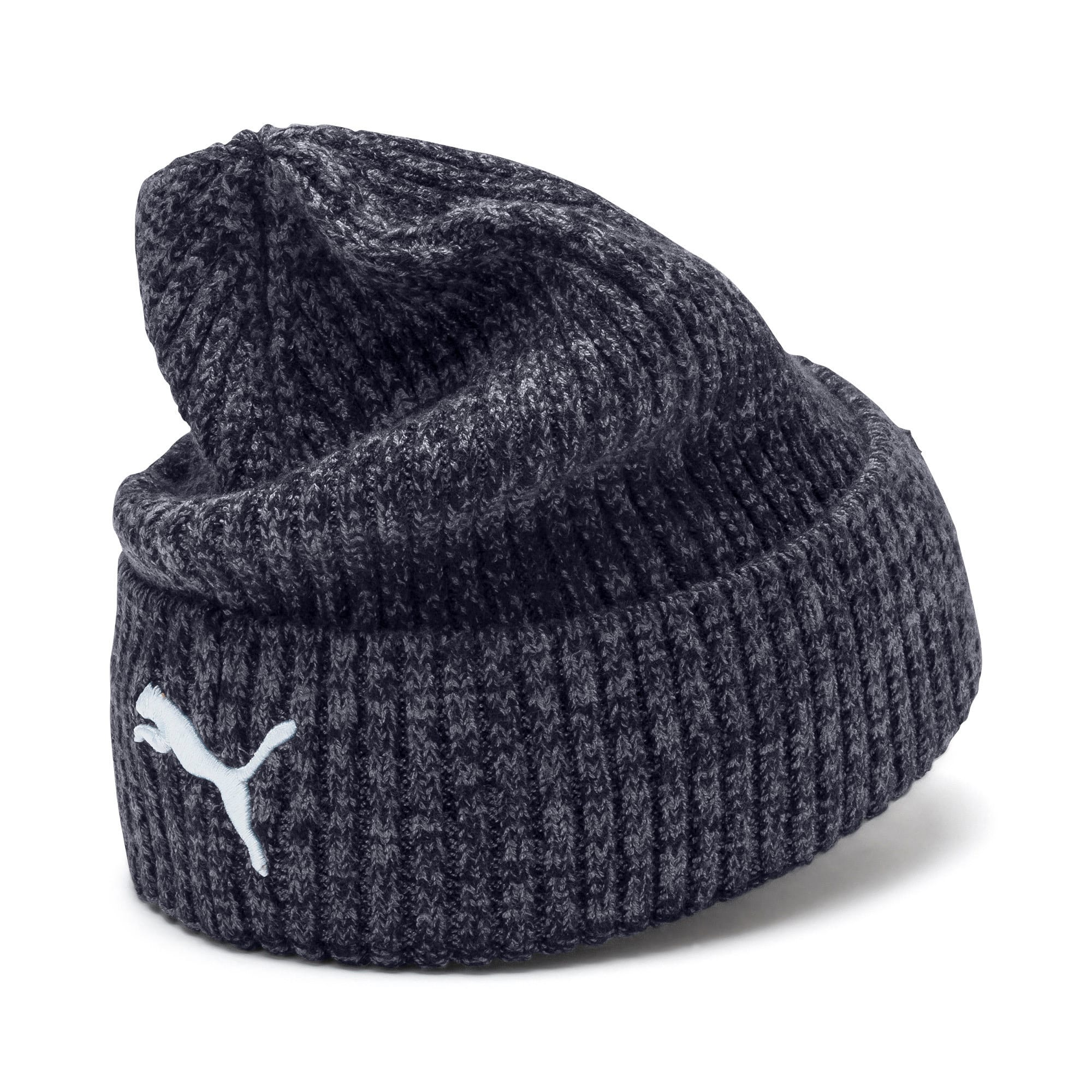 Thumbnail 2 of Red Bull Racing Lifestyle Beanie, NIGHT SKY, medium