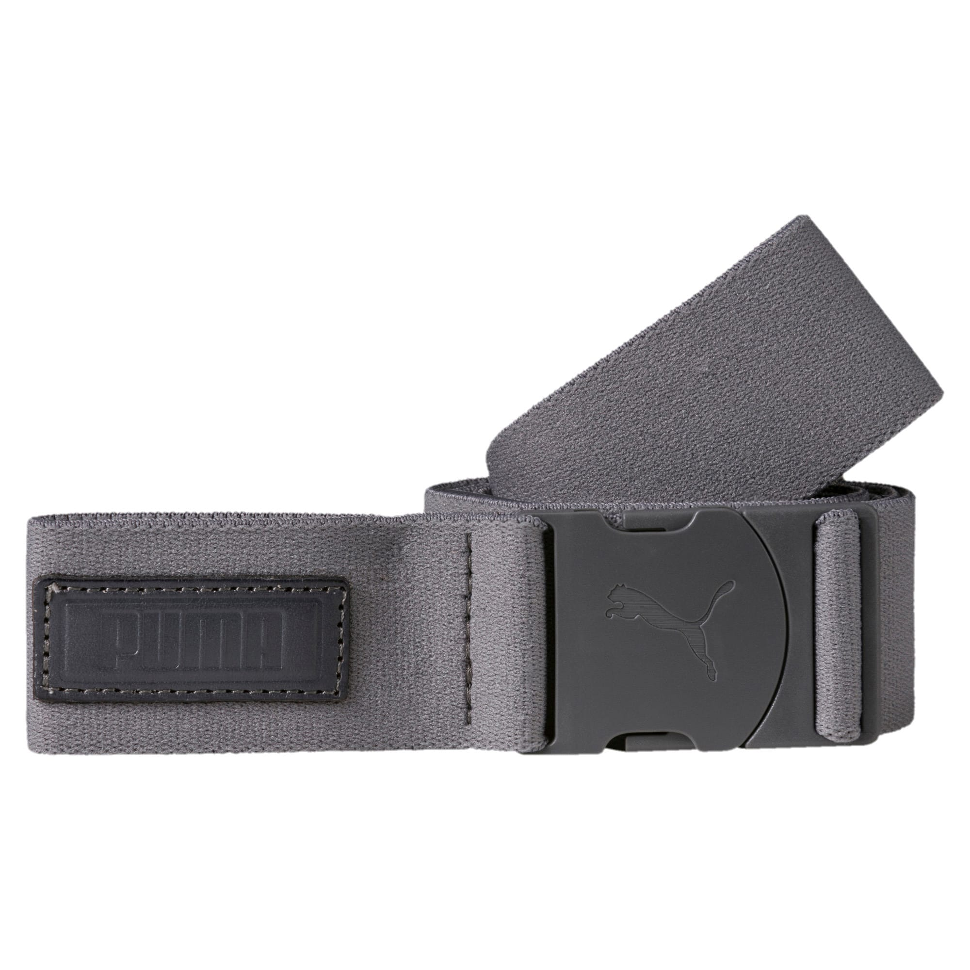 Thumbnail 1 of Ultralite Stretch Belt, QUIET SHADE, medium