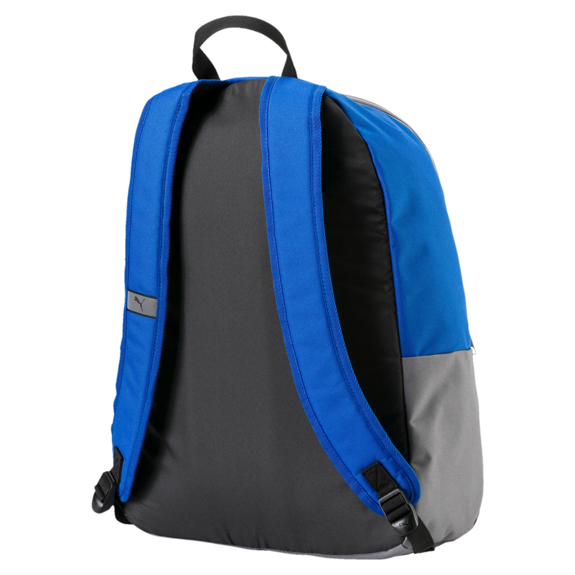 Thumbnail 2 of Phase Backpack II, Lapis Blue-QUIET SHADE, medium-IND
