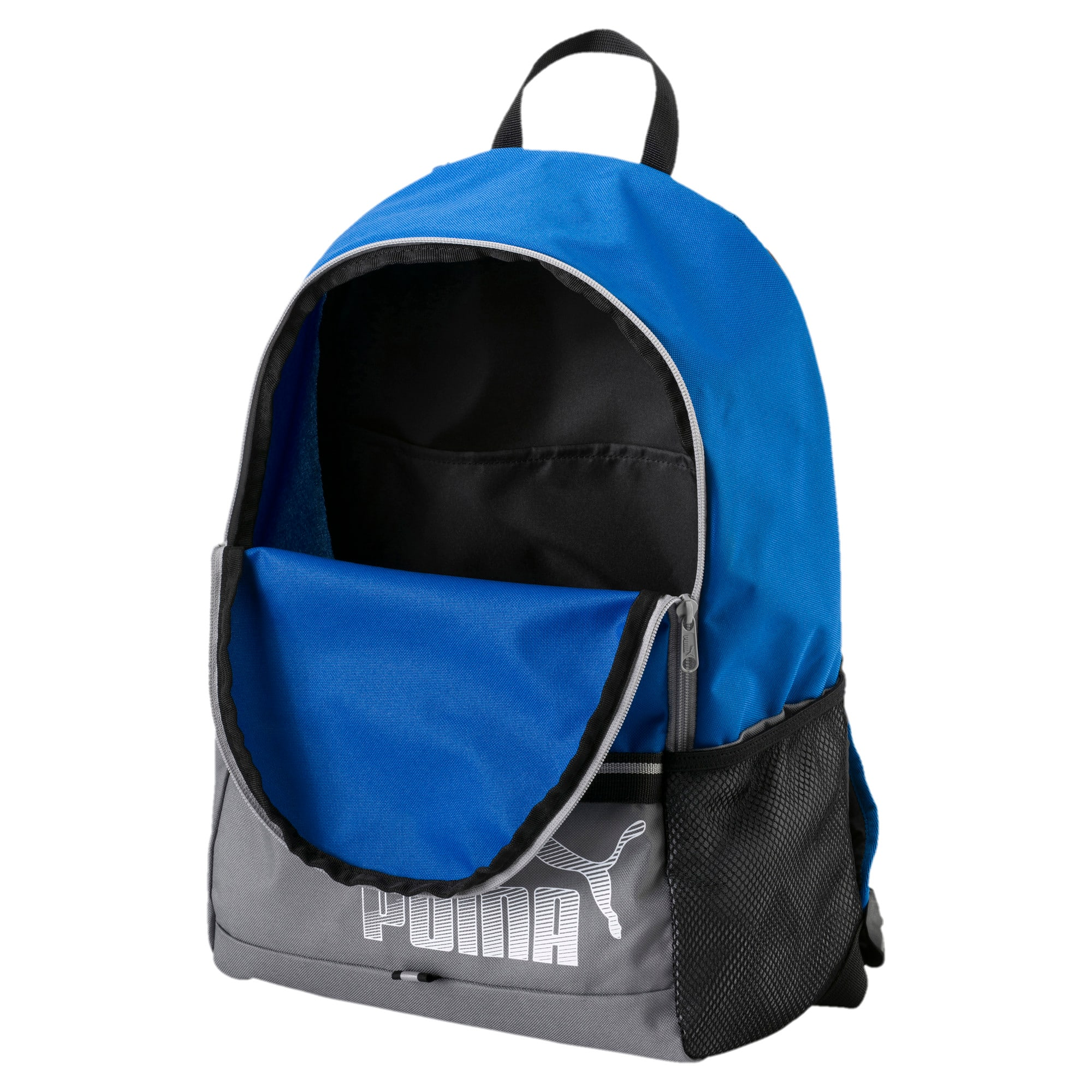 Thumbnail 3 of Phase Backpack II, Lapis Blue-QUIET SHADE, medium-IND
