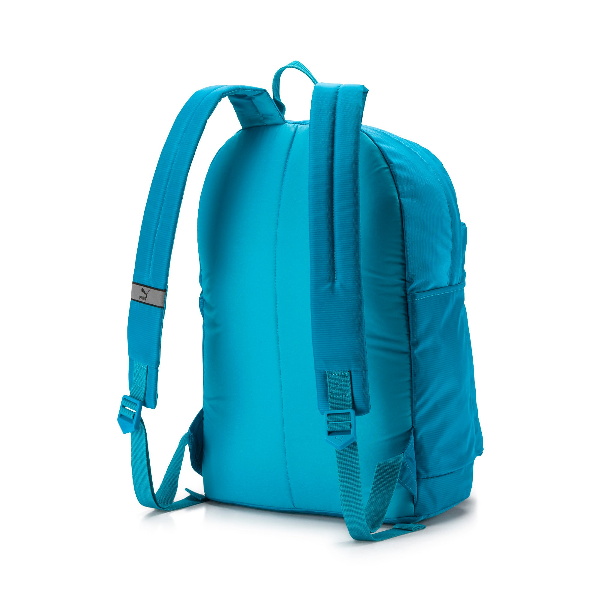 Thumbnail 3 of Originals Backpack, Caribbean Sea, medium