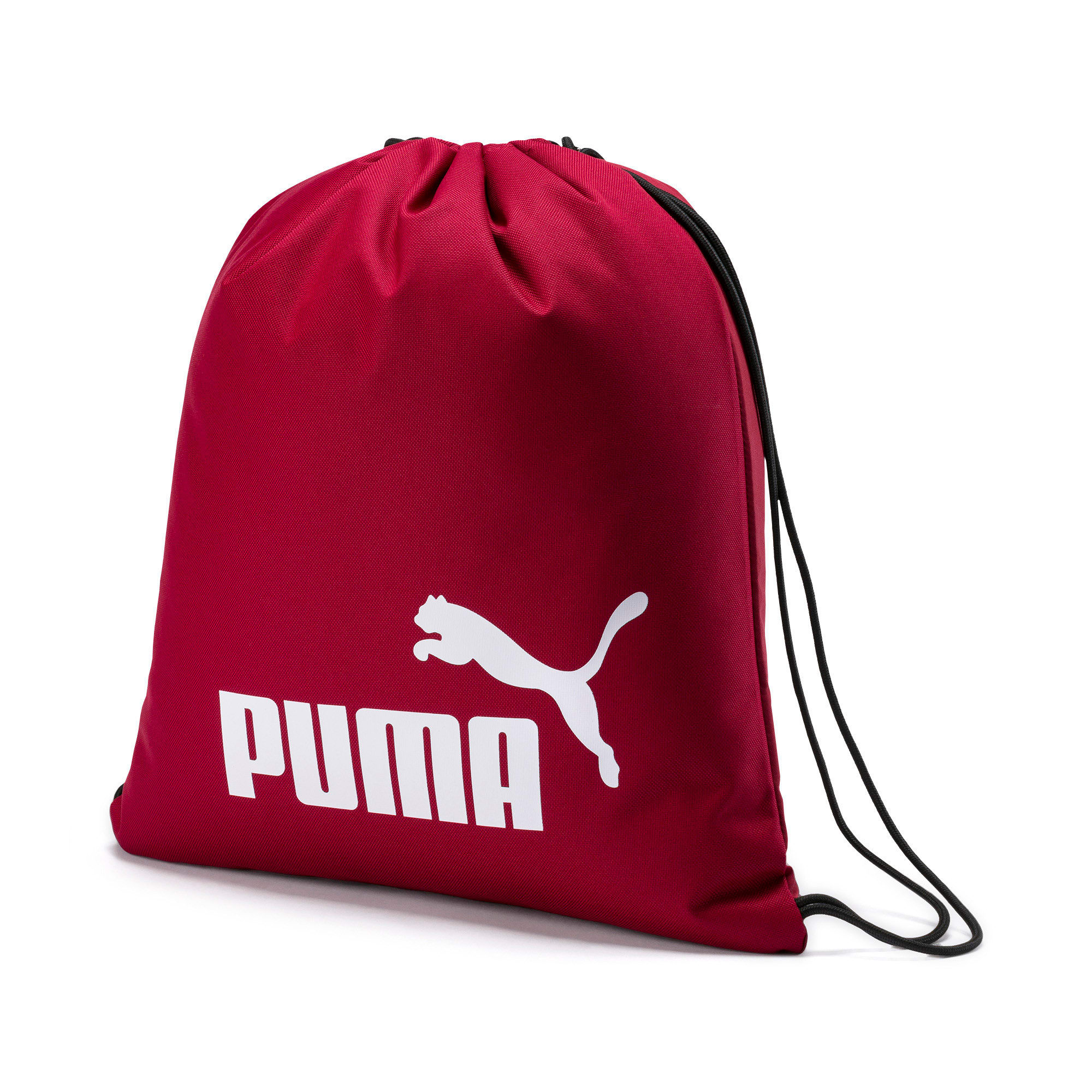 Thumbnail 1 of Phase Gym Bag, Rhubarb, medium