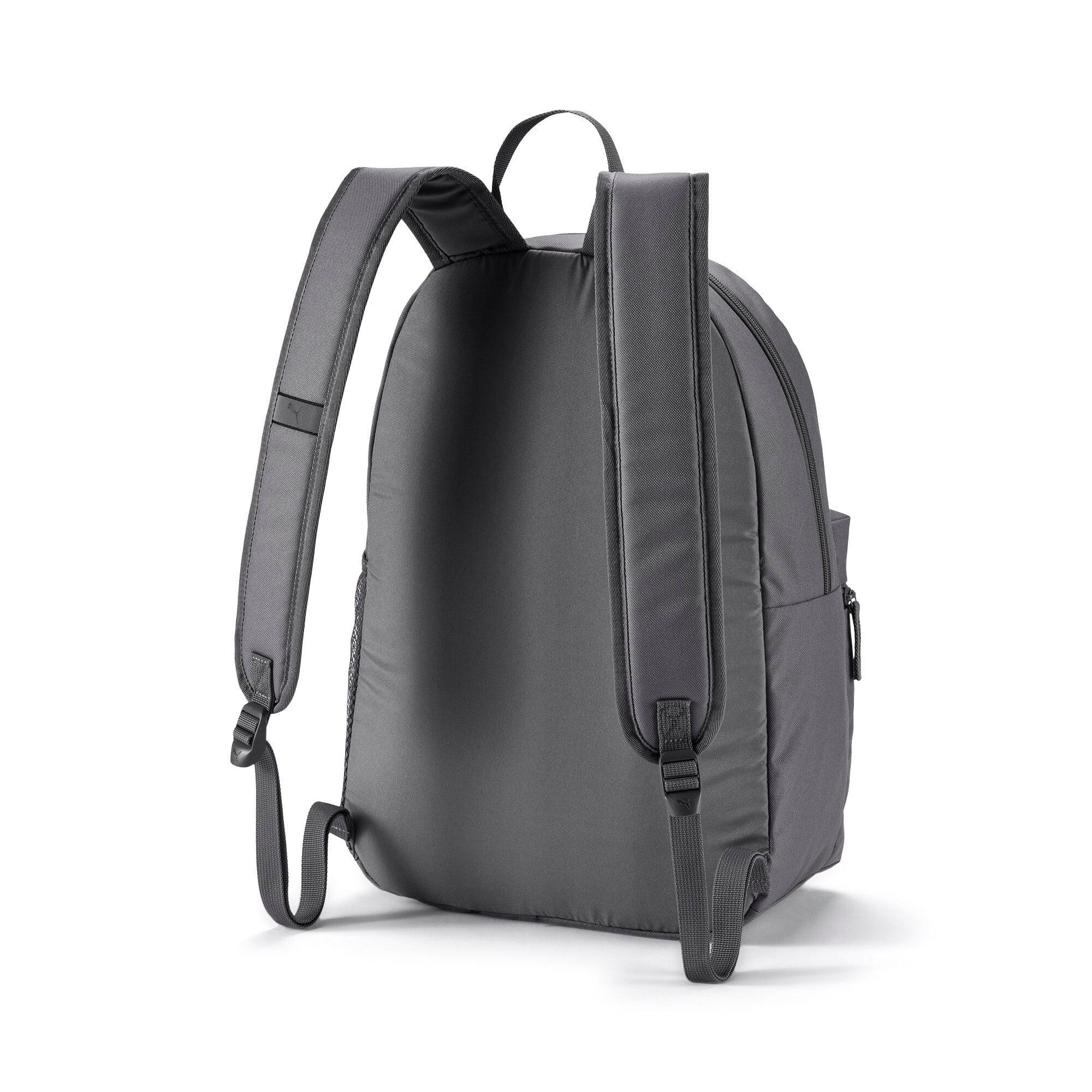 Thumbnail 2 of Phase Backpack, CASTLEROCK, medium