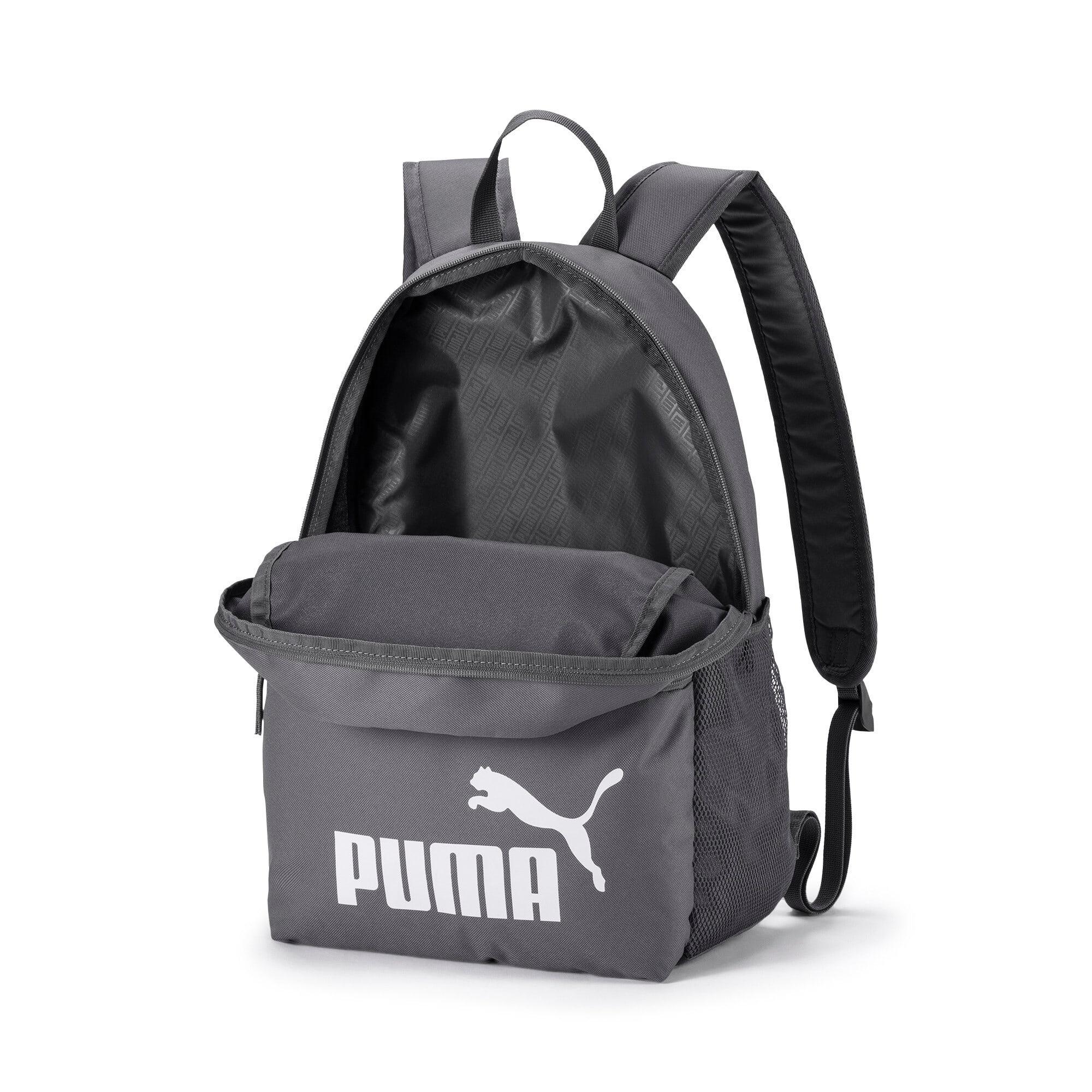 Thumbnail 3 of Phase Backpack, CASTLEROCK, medium