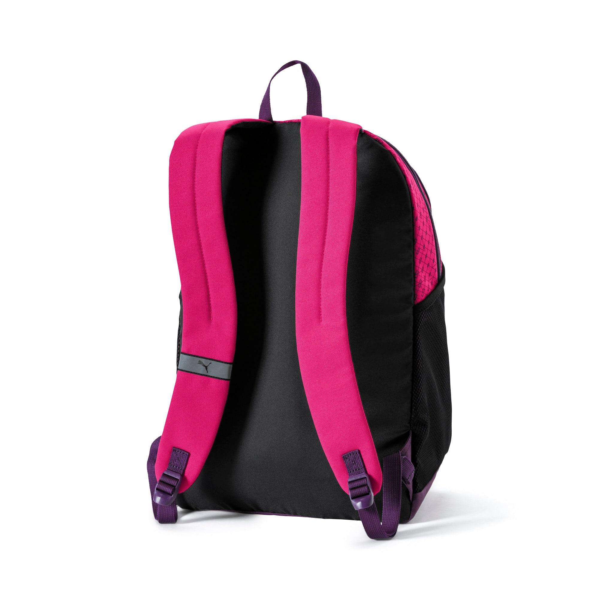 Thumbnail 2 of Beta Backpack, Beetroot Purple-Shadow Purpl, medium-IND