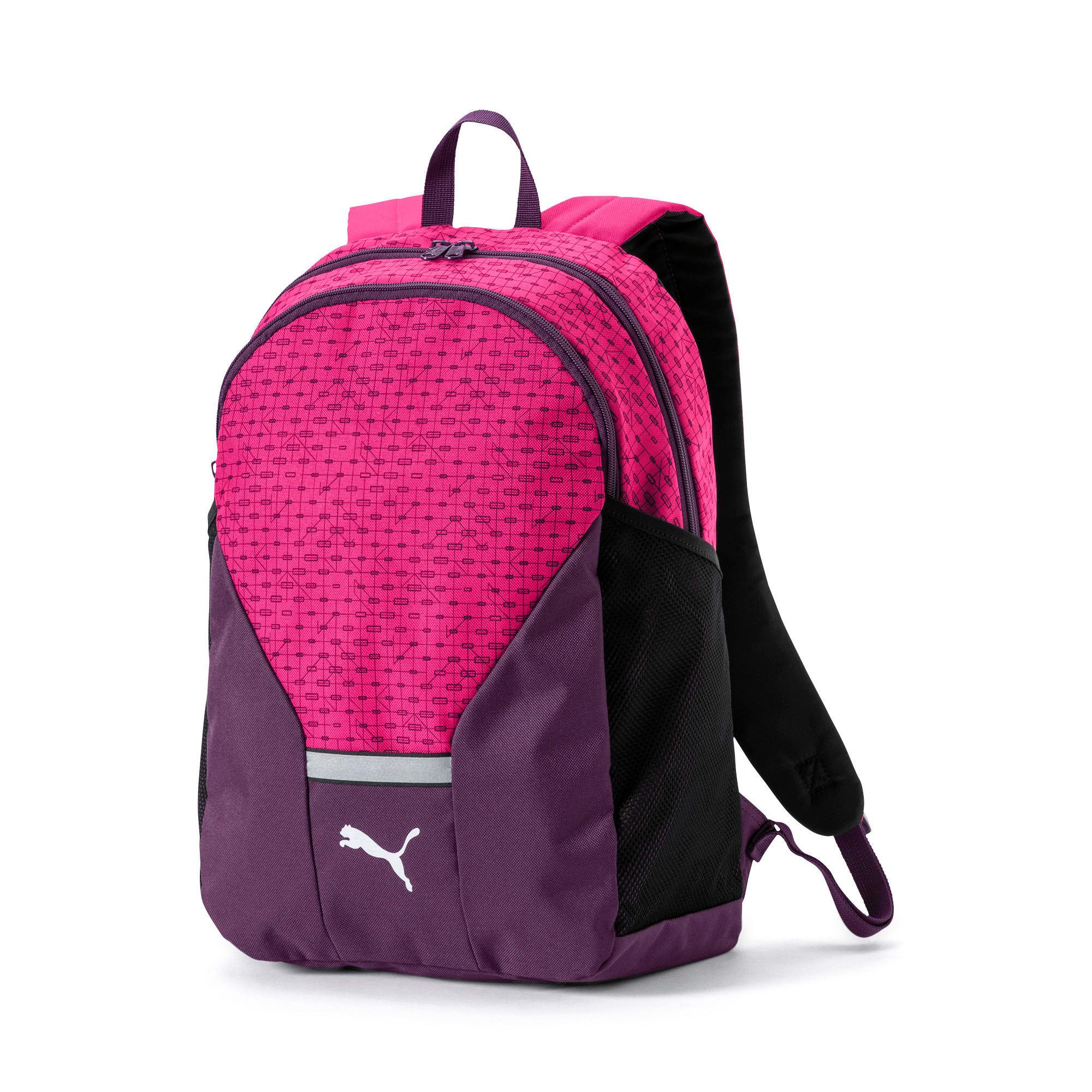Thumbnail 1 of Beta Backpack, Beetroot Purple-Shadow Purpl, medium-IND