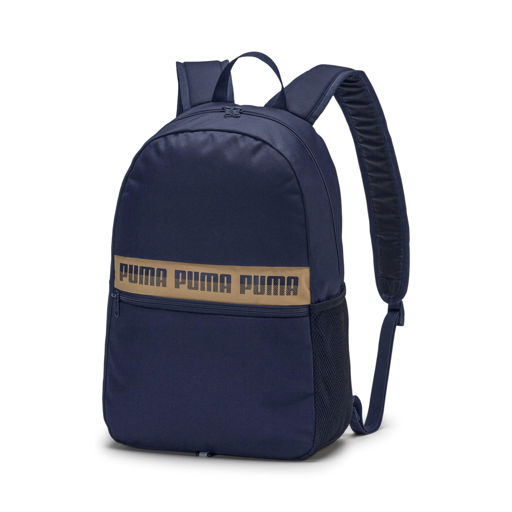 Thumbnail 1 of Phase Backpack II, Peacoat, medium-IND
