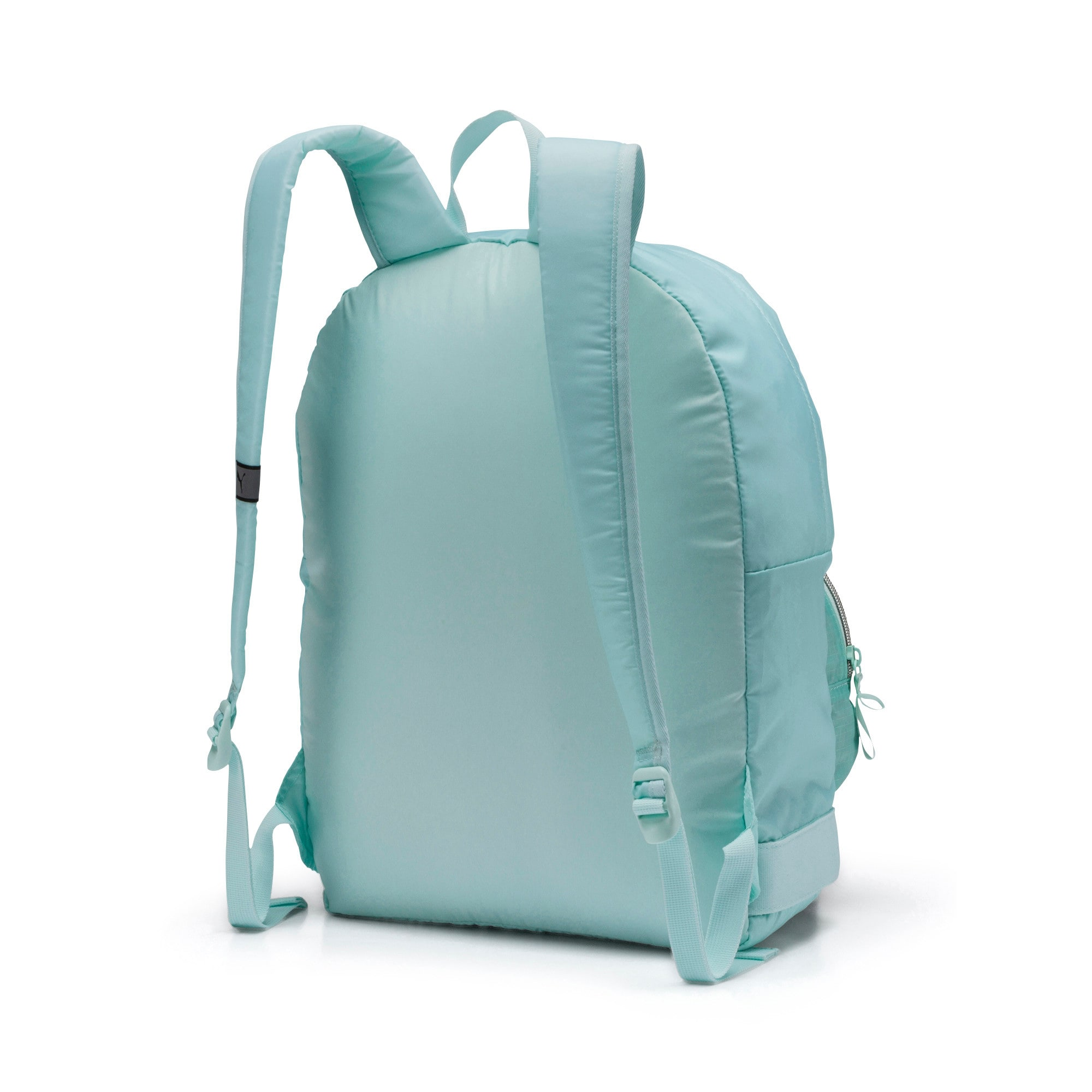 Thumbnail 3 of Core Seasonal Backpack, Fair Aqua, medium