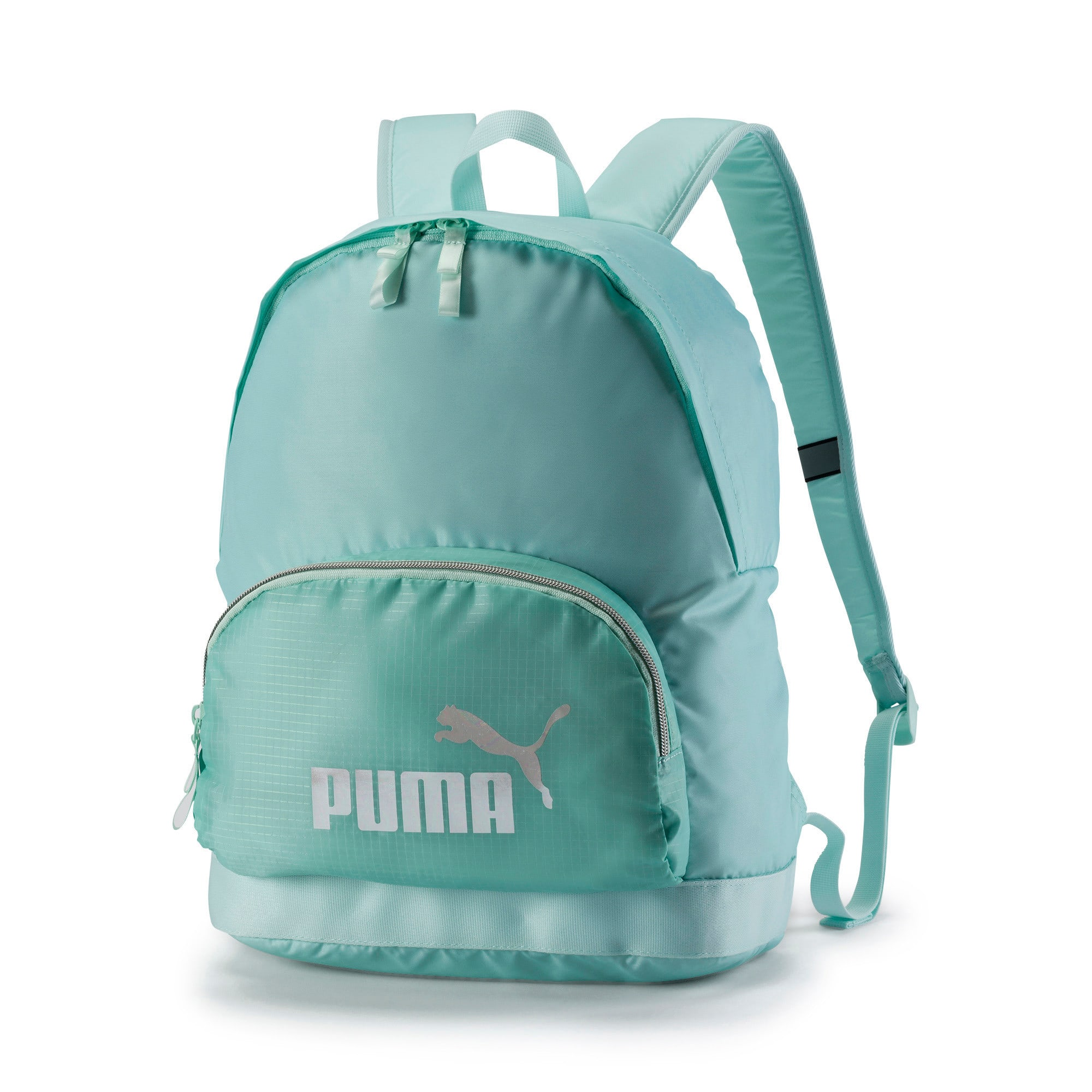 Thumbnail 1 of Core Seasonal Backpack, Fair Aqua, medium