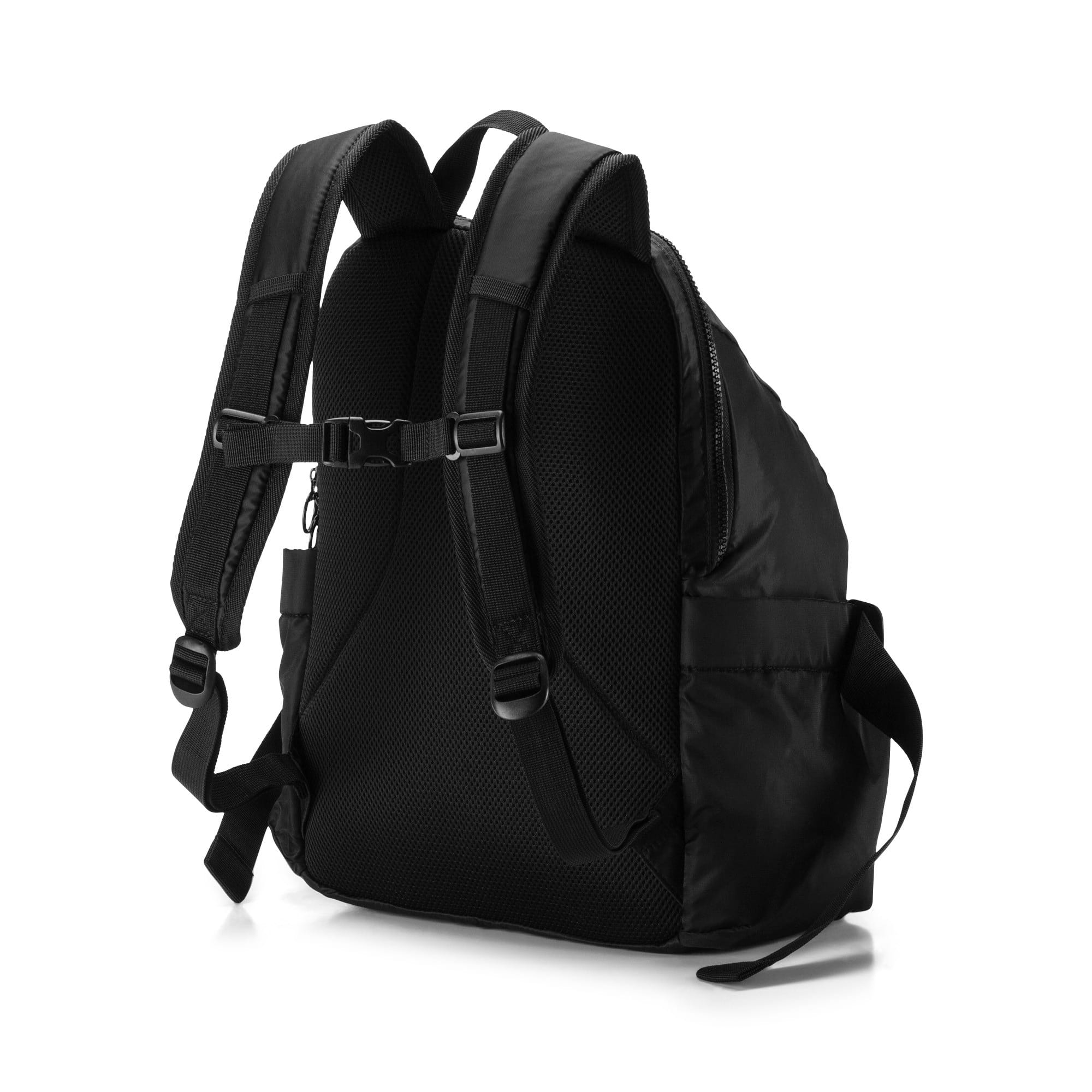 Thumbnail 3 of Cosmic Backpack, Puma Black, medium
