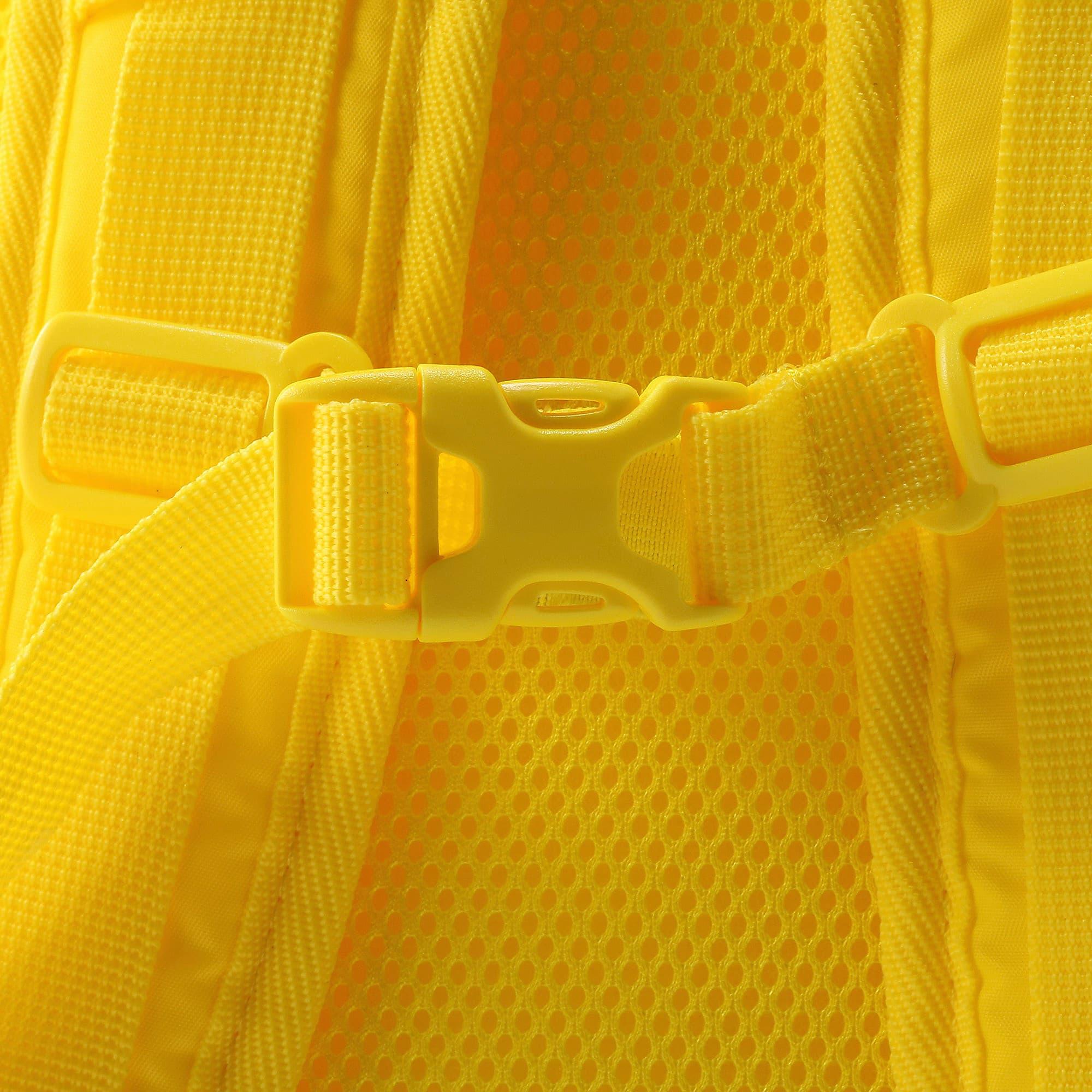 Thumbnail 8 of ウィメンズ コズミック バックパック 20L, Blazing Yellow, medium-JPN
