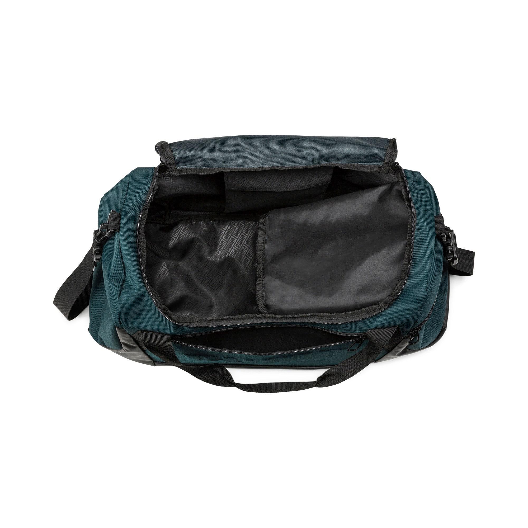 Thumbnail 4 of GYM Medium Duffle Bag, Ponderosa Pine, medium