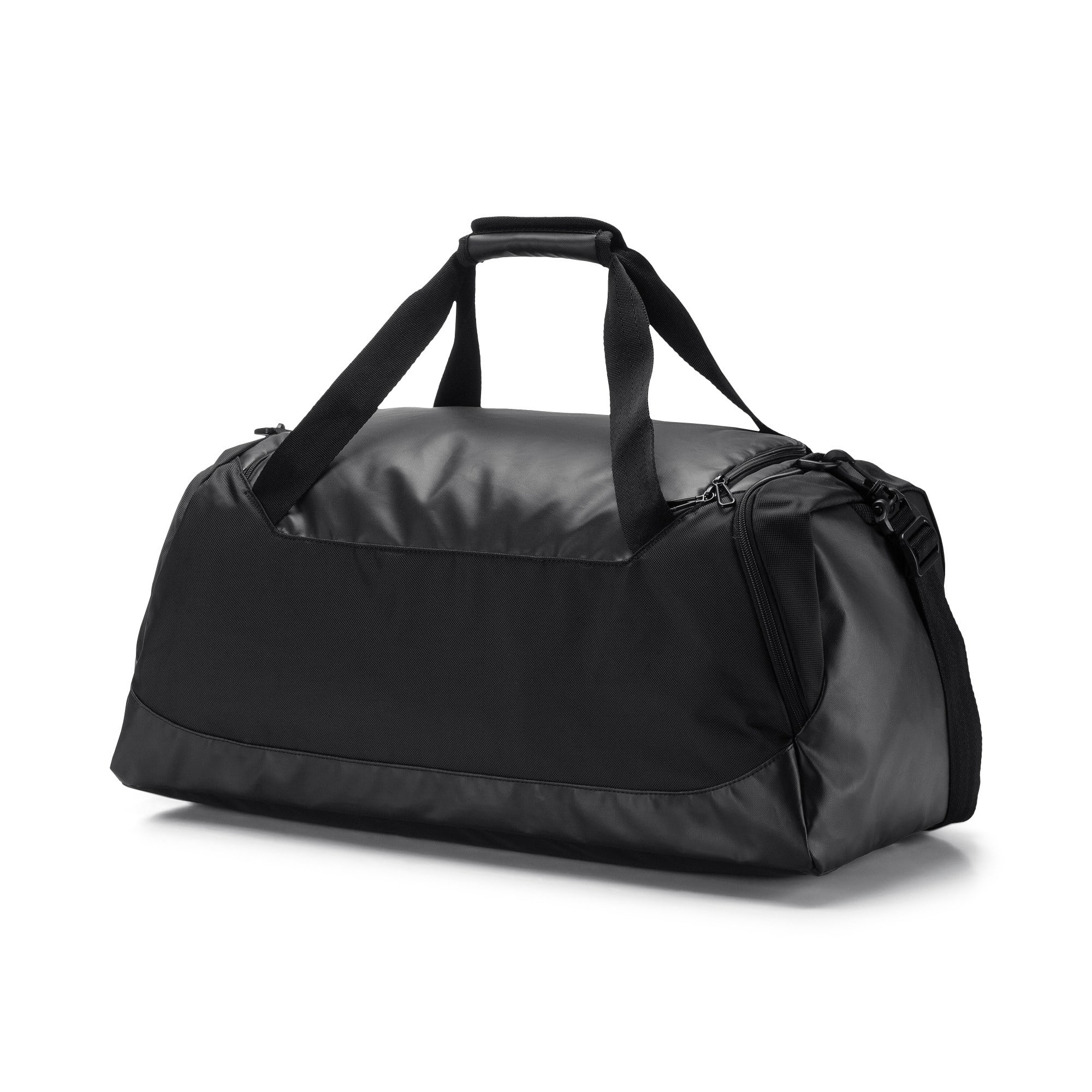 Thumbnail 2 of Energy Training Bag, Puma Black, medium