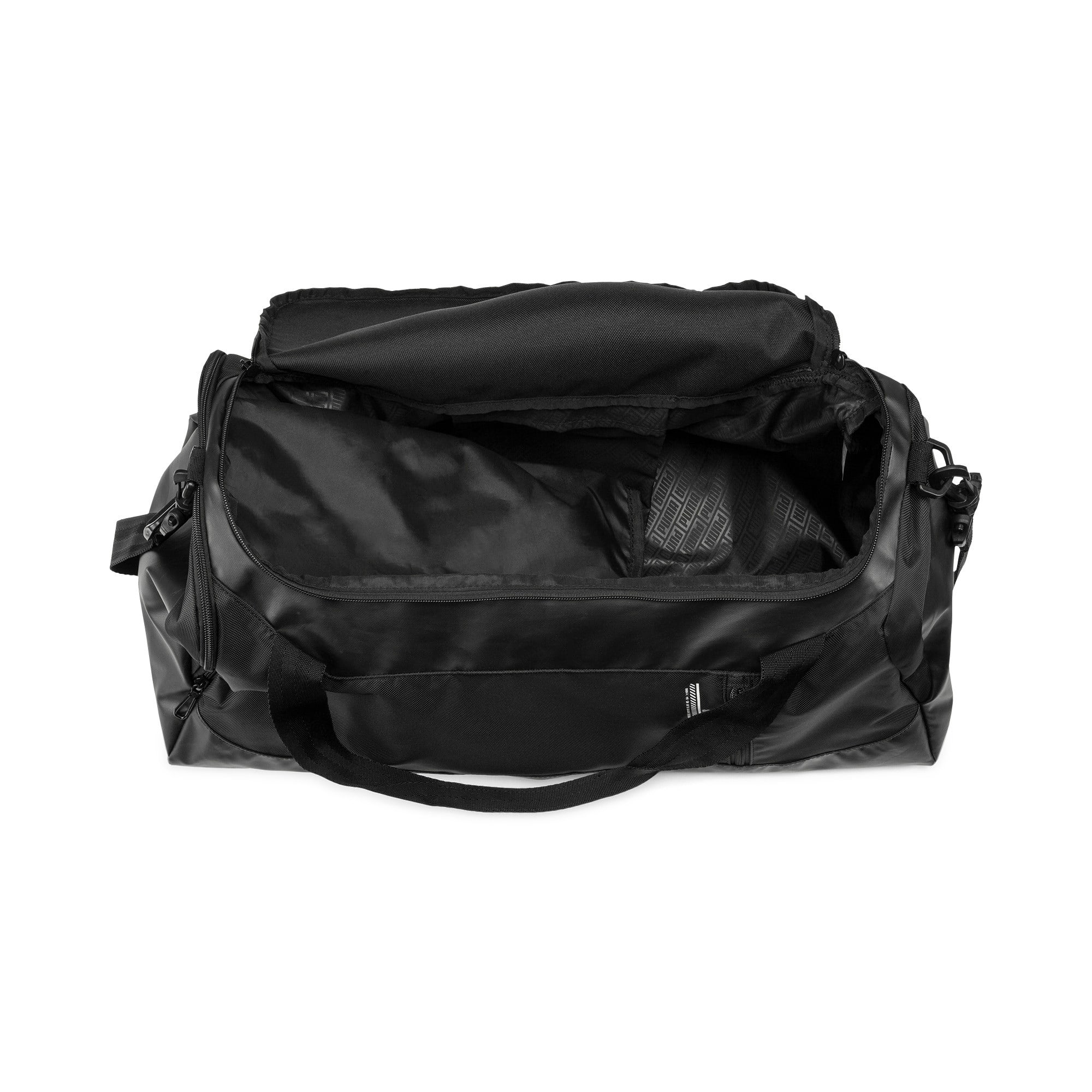 Thumbnail 3 of Energy Training Bag, Puma Black, medium