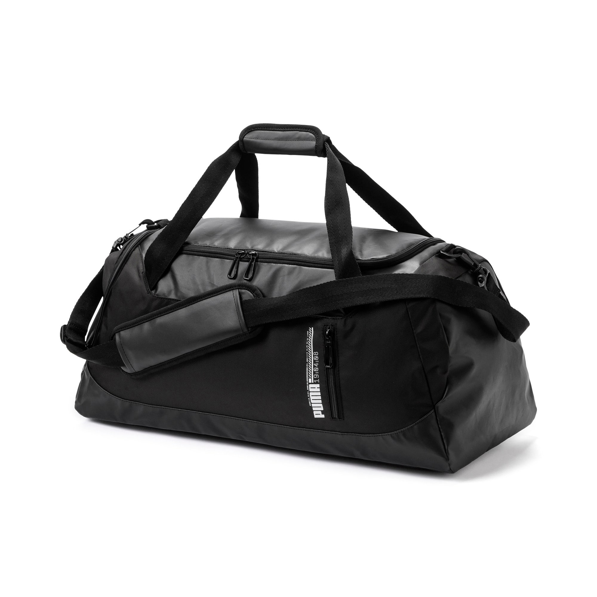 Thumbnail 1 of Energy Training Bag, Puma Black, medium