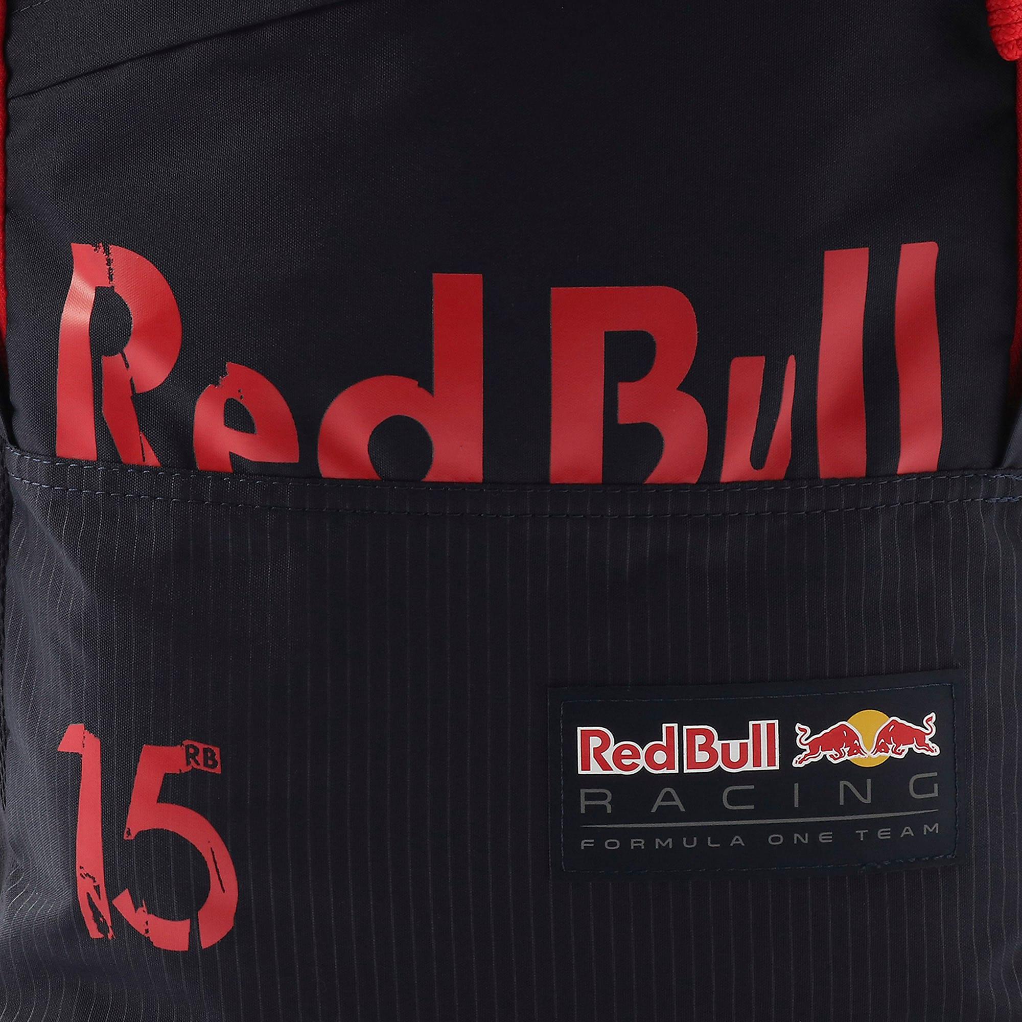 Thumbnail 7 of RED BULL RACING ライフスタイル バックパック 21L, NIGHT SKY, medium-JPN