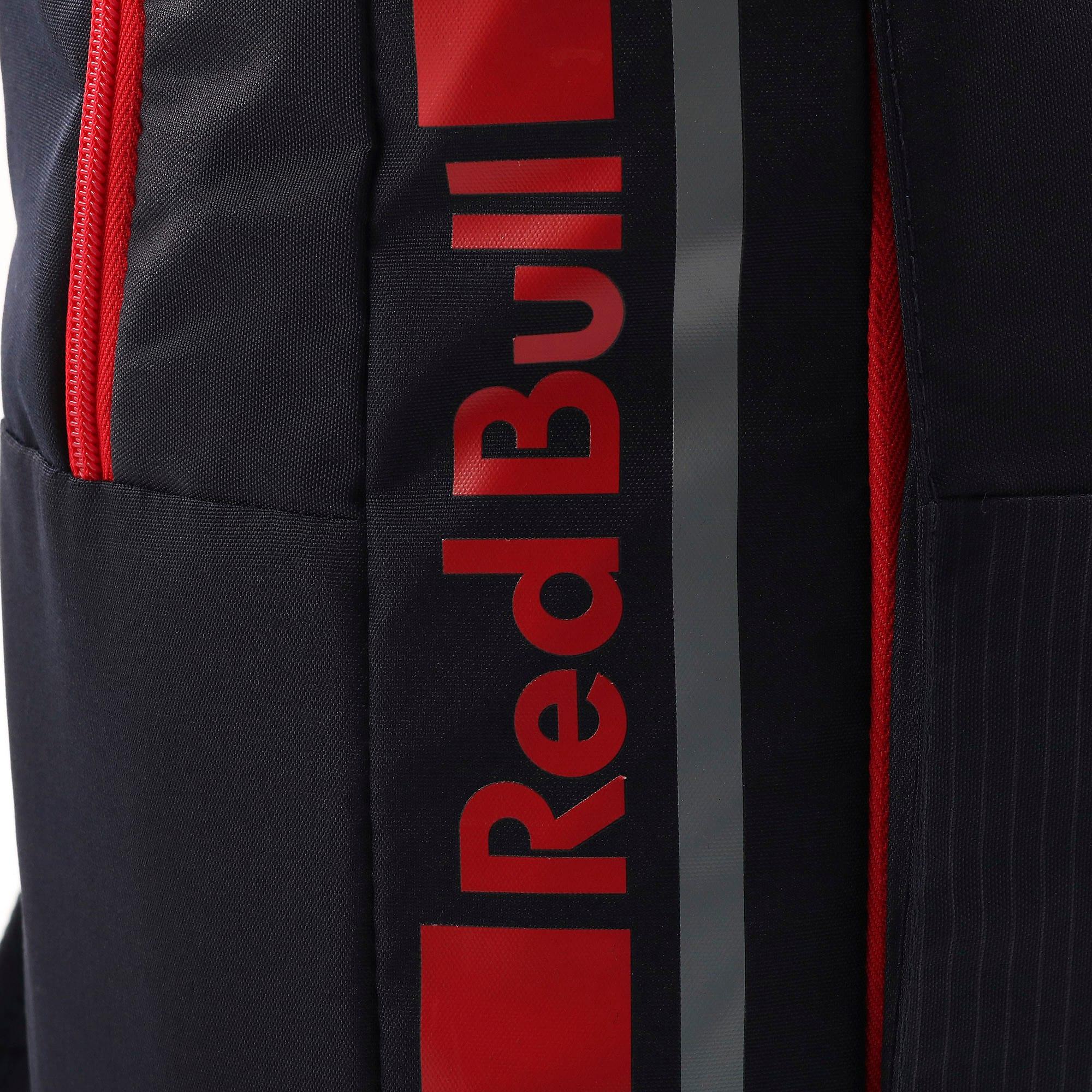 Thumbnail 7 of ASTON MARTIN RED BULL RACING レプリカ バックパック 21L, NIGHT SKY, medium-JPN