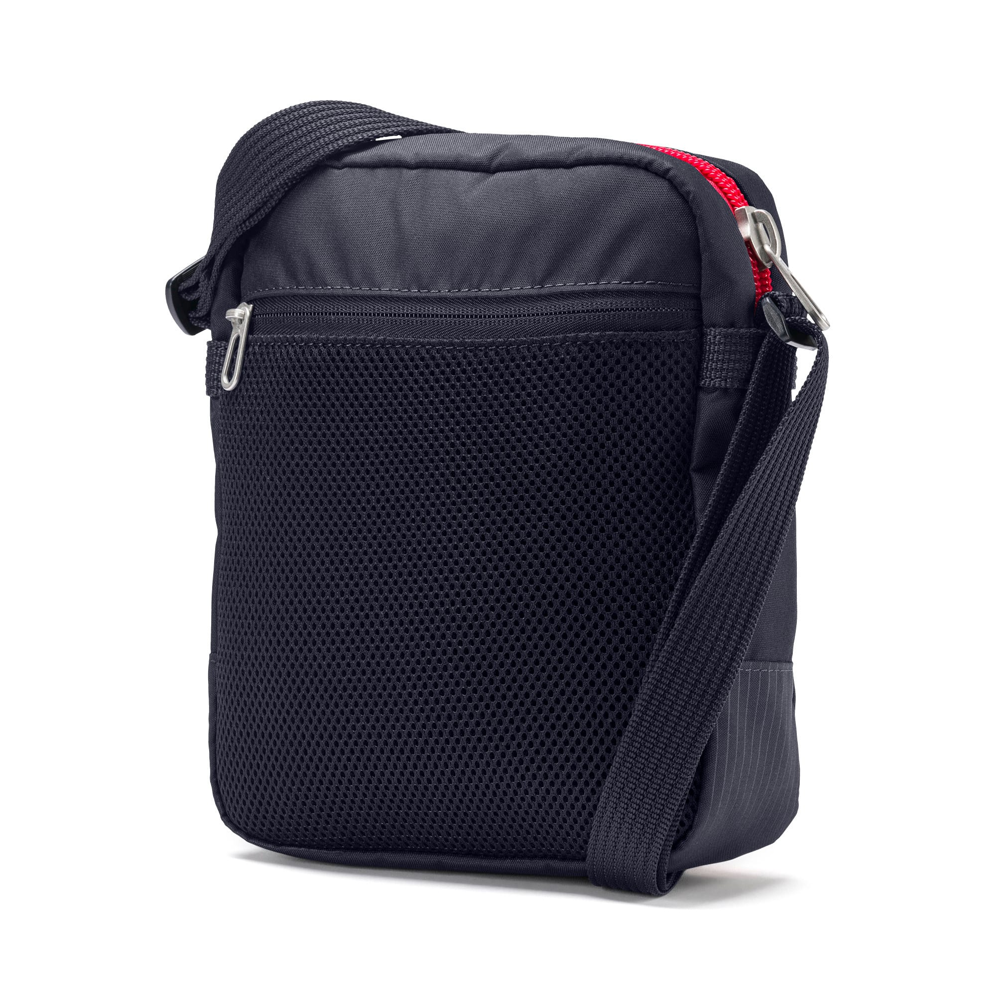 Thumbnail 2 of AM Red Bull Racing Replica Portable Bag, NIGHT SKY, medium