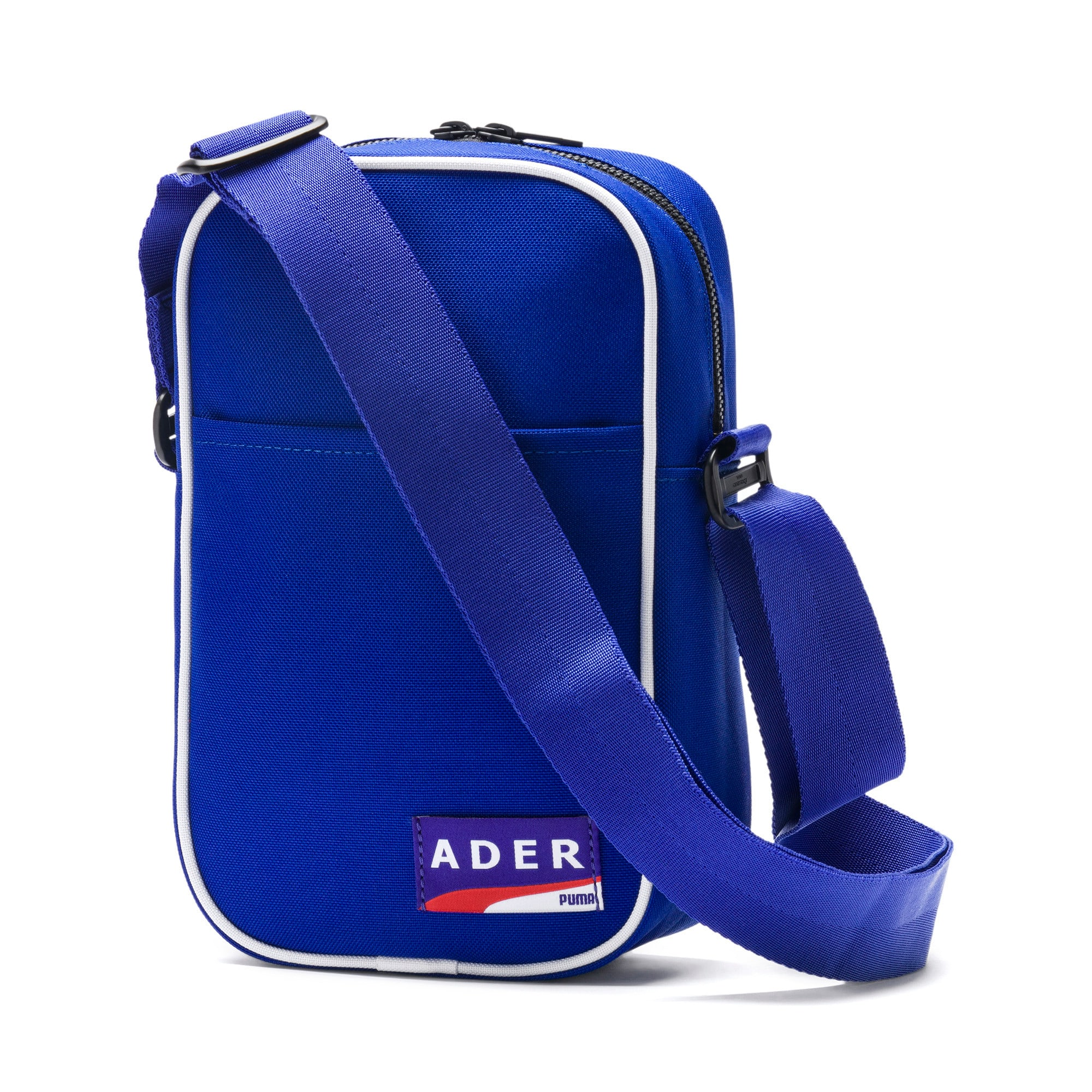 Thumbnail 7 of PUMA x ADER ERROR Portable Bag, Surf The Web, medium