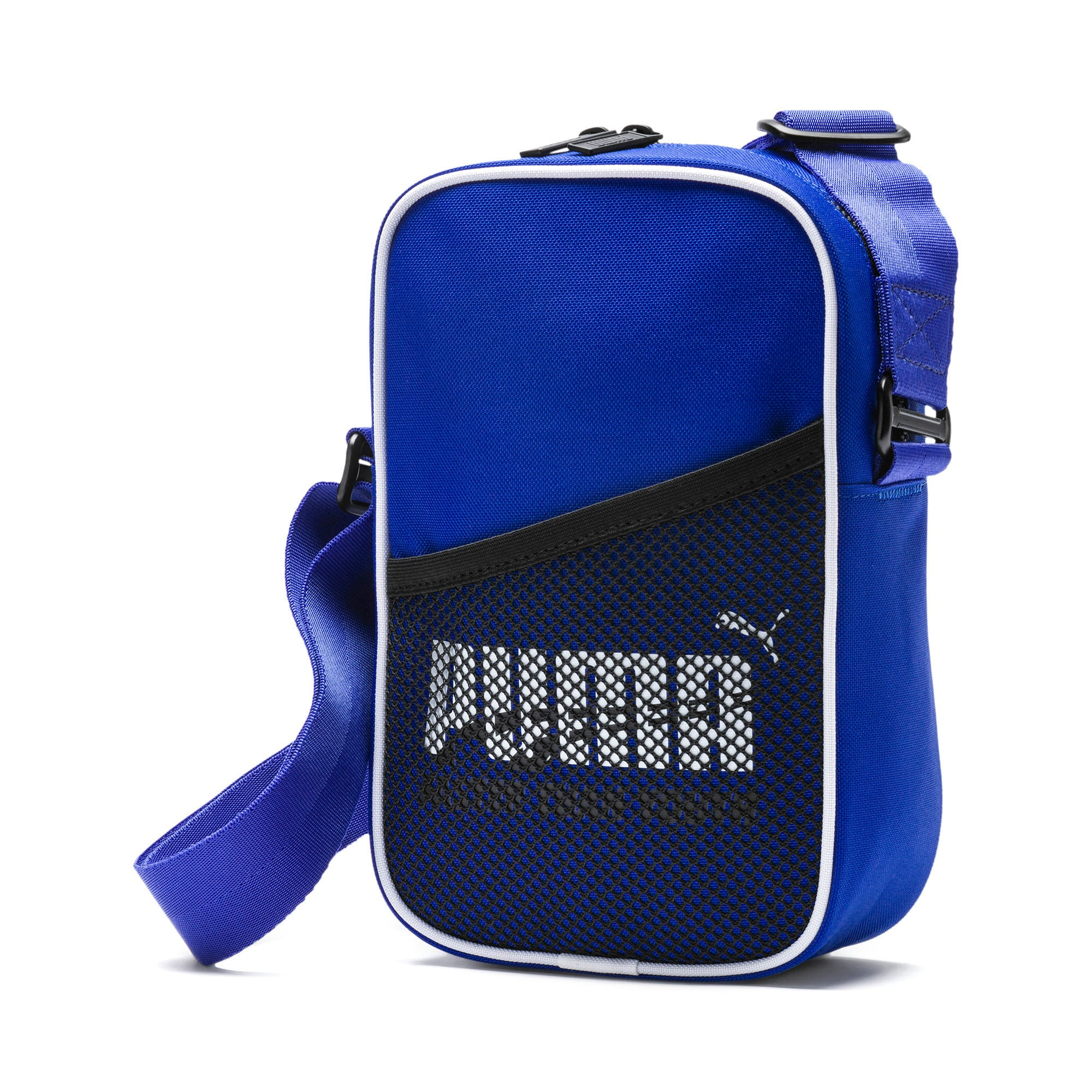 Thumbnail 1 of PUMA x ADER ERROR Portable Bag, Surf The Web, medium