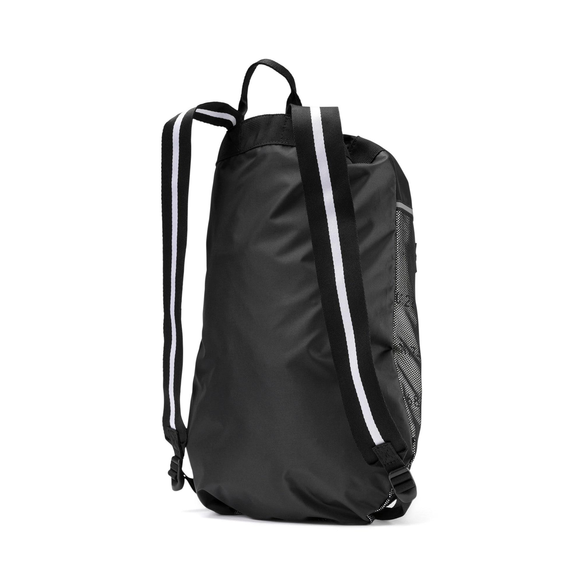 Thumbnail 3 of SG x PUMA Sport Smart Bag, Puma Black, medium