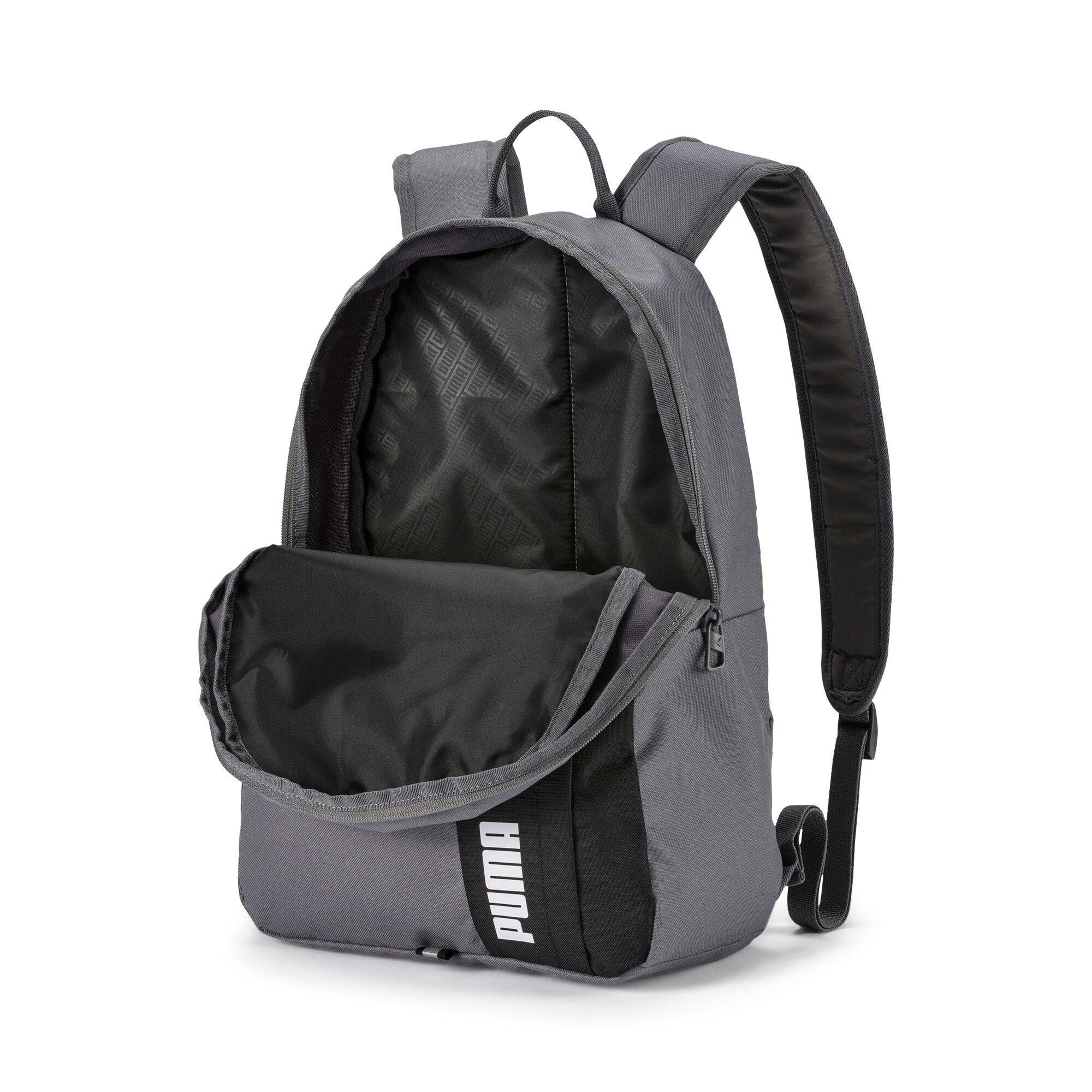 Thumbnail 3 of PUMA Phase Backpack II, CASTLEROCK, medium