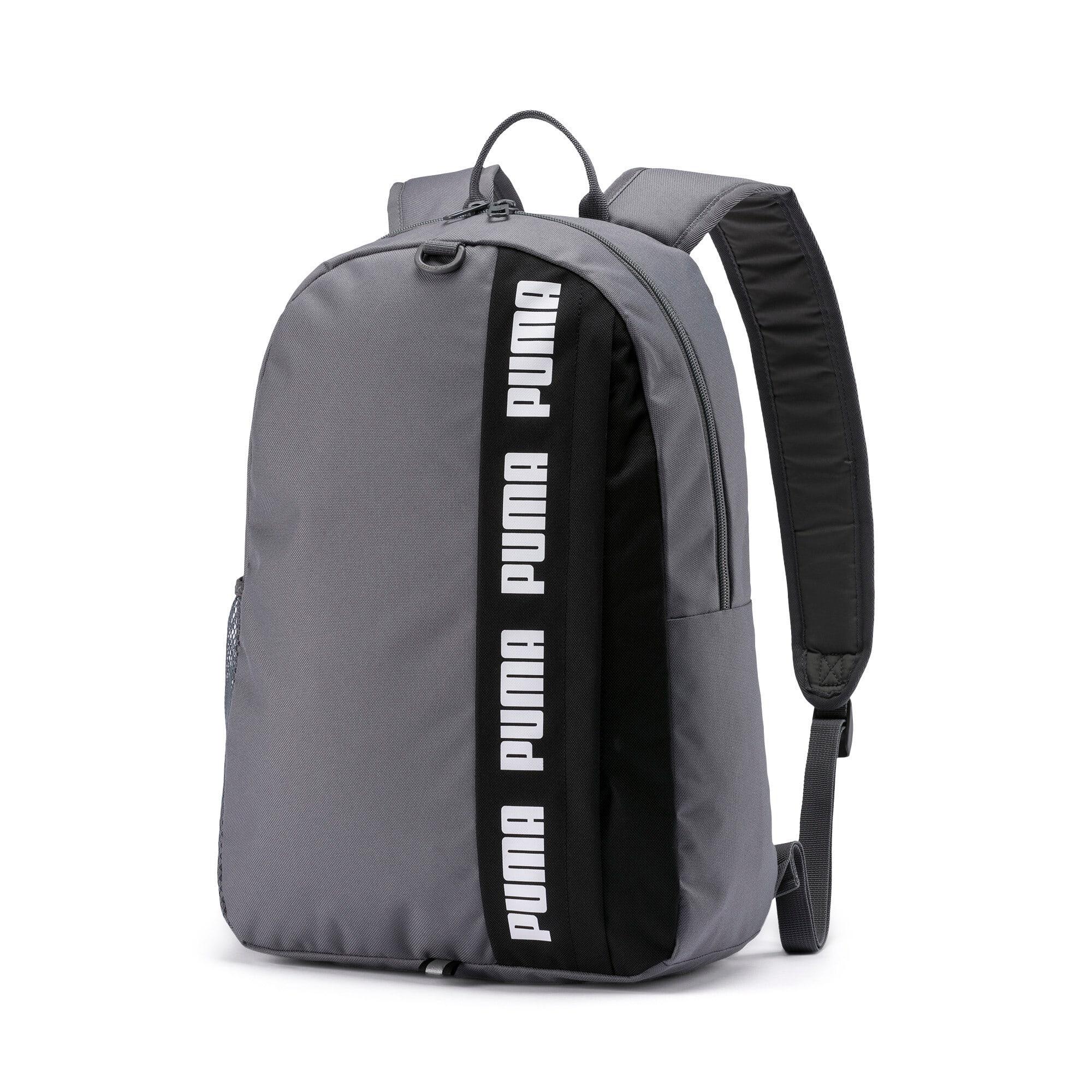 Thumbnail 1 of PUMA Phase Backpack II, CASTLEROCK, medium