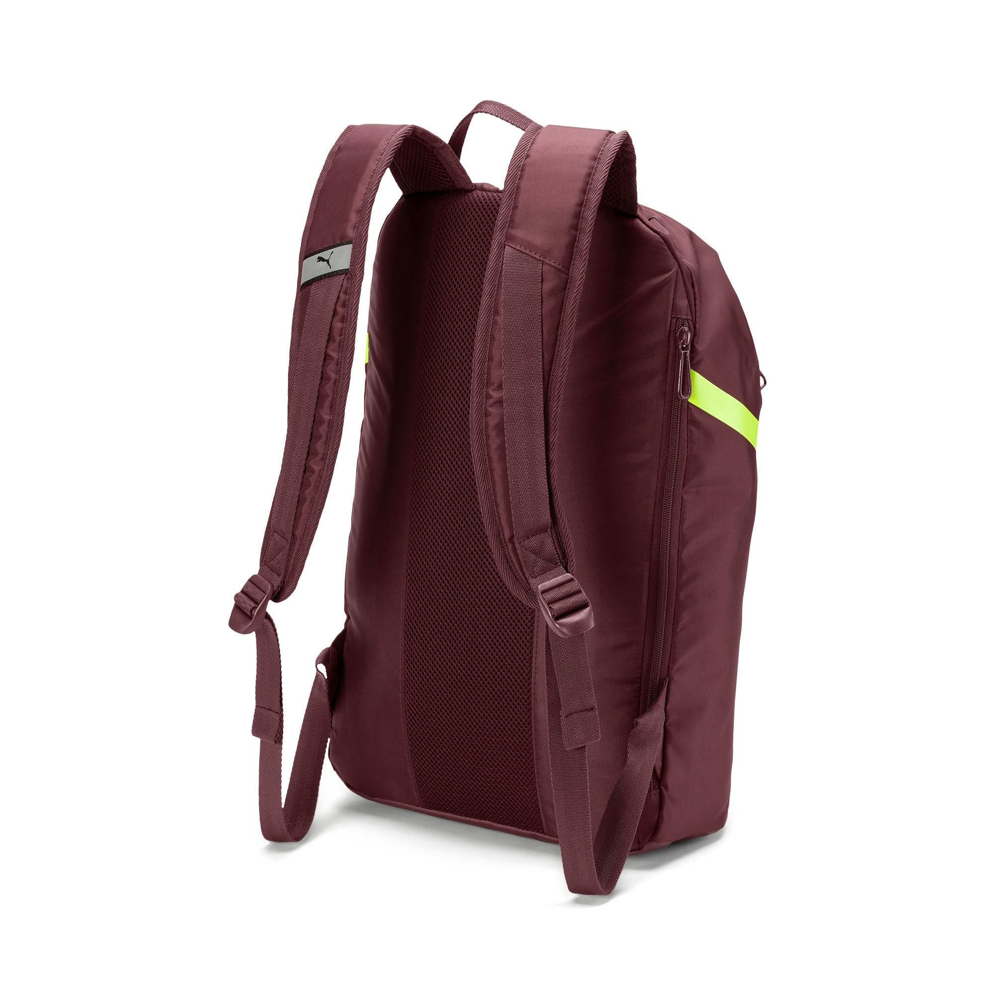 Thumbnail 3 of AT Shift Backpack, Vineyard Wine, medium